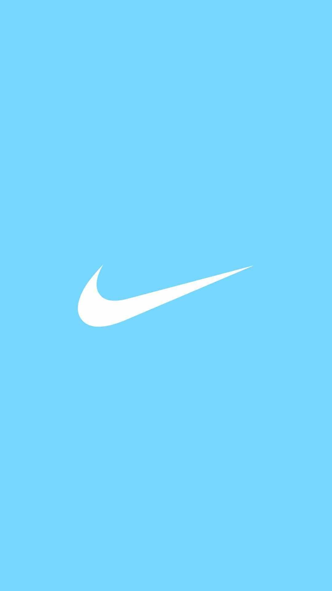 Nike Swoosh Wallpaper 56 Images