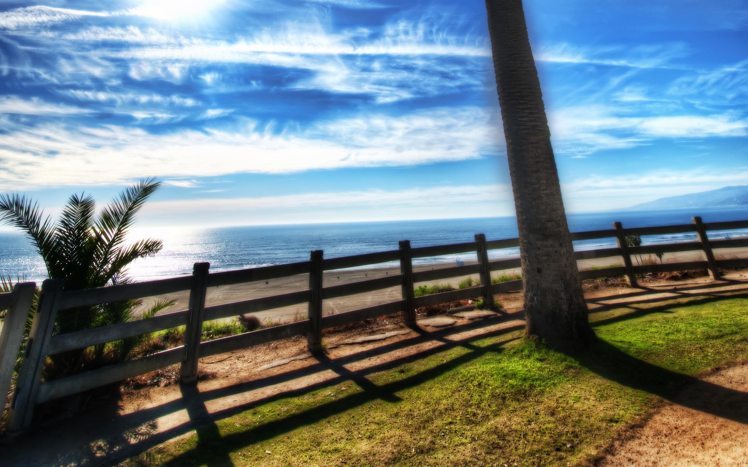 California IPhone Wallpaper 50 Images