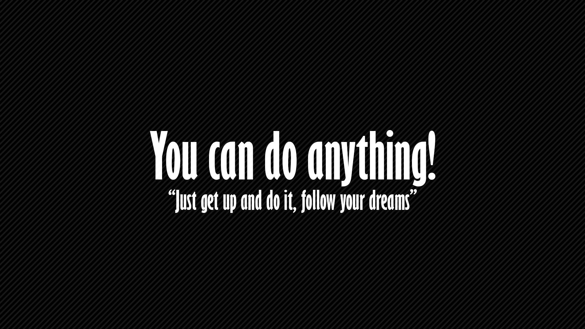 2560x1440 Motivational Workout Wallpaper
