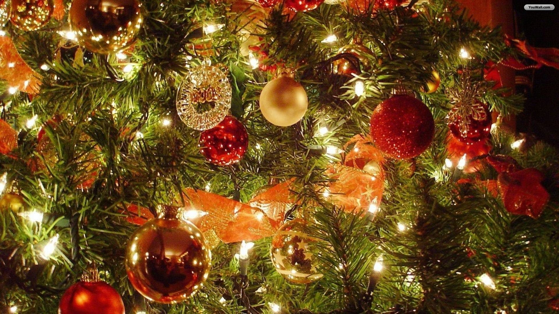 Free Christmas Wallpaper Backgrounds.Christmas Computer Wallpaper Background 52 Images