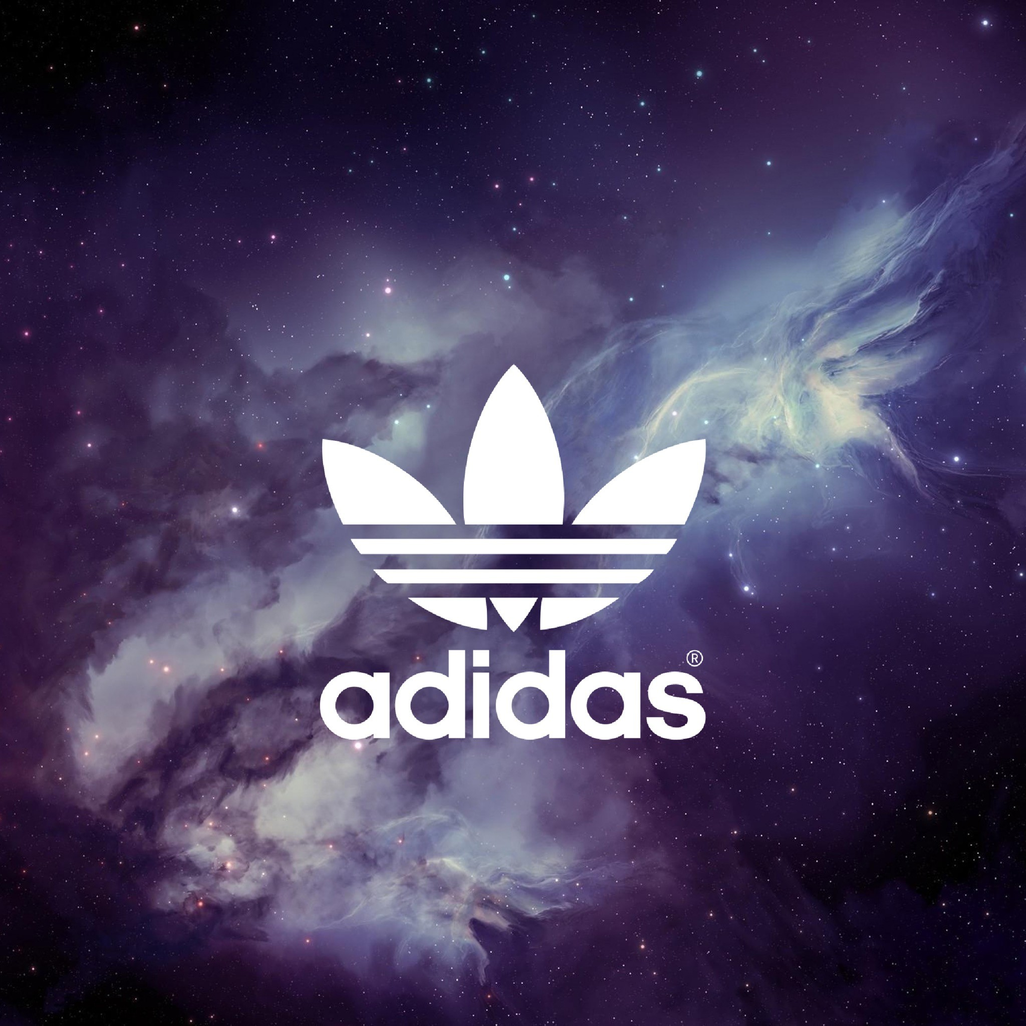 adidas wallpapers 76 images