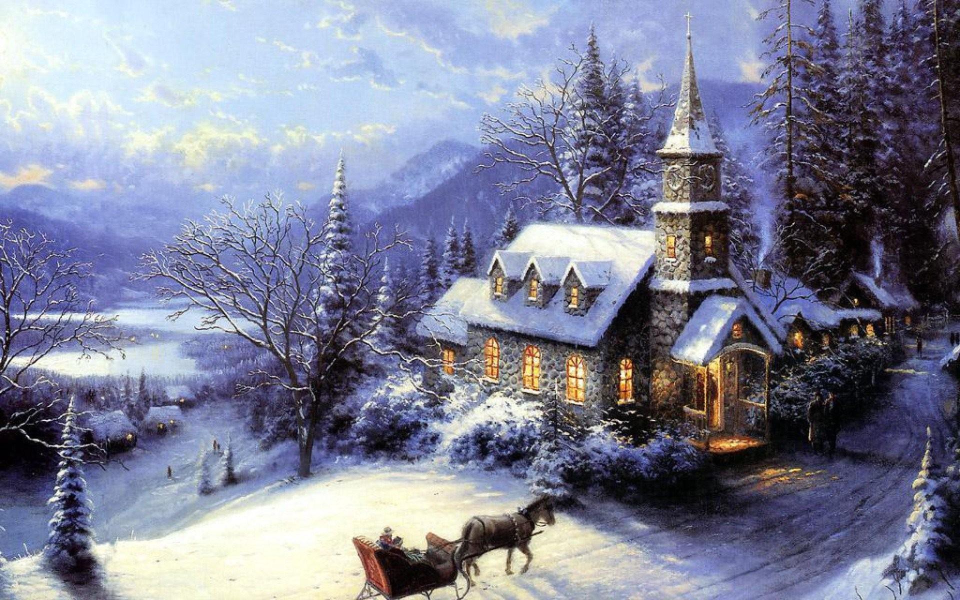 mac winter wallpaper (62+ images)