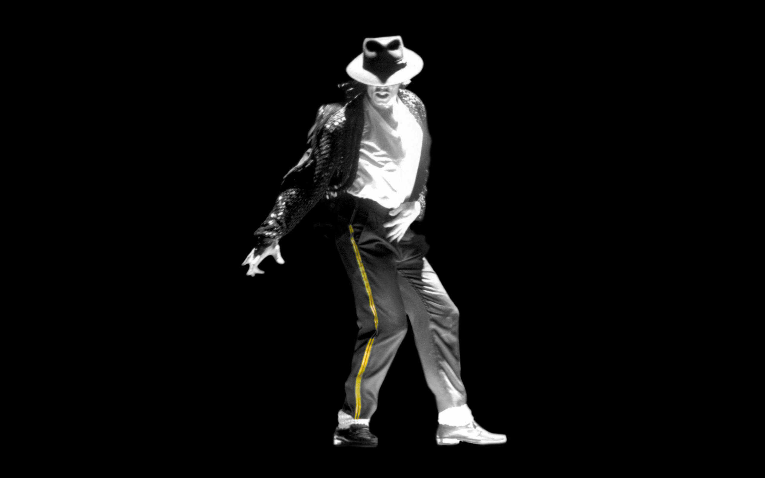 2560x1600 Michael Jackson images ~unforgettable~ HD wallpaper and background photos
