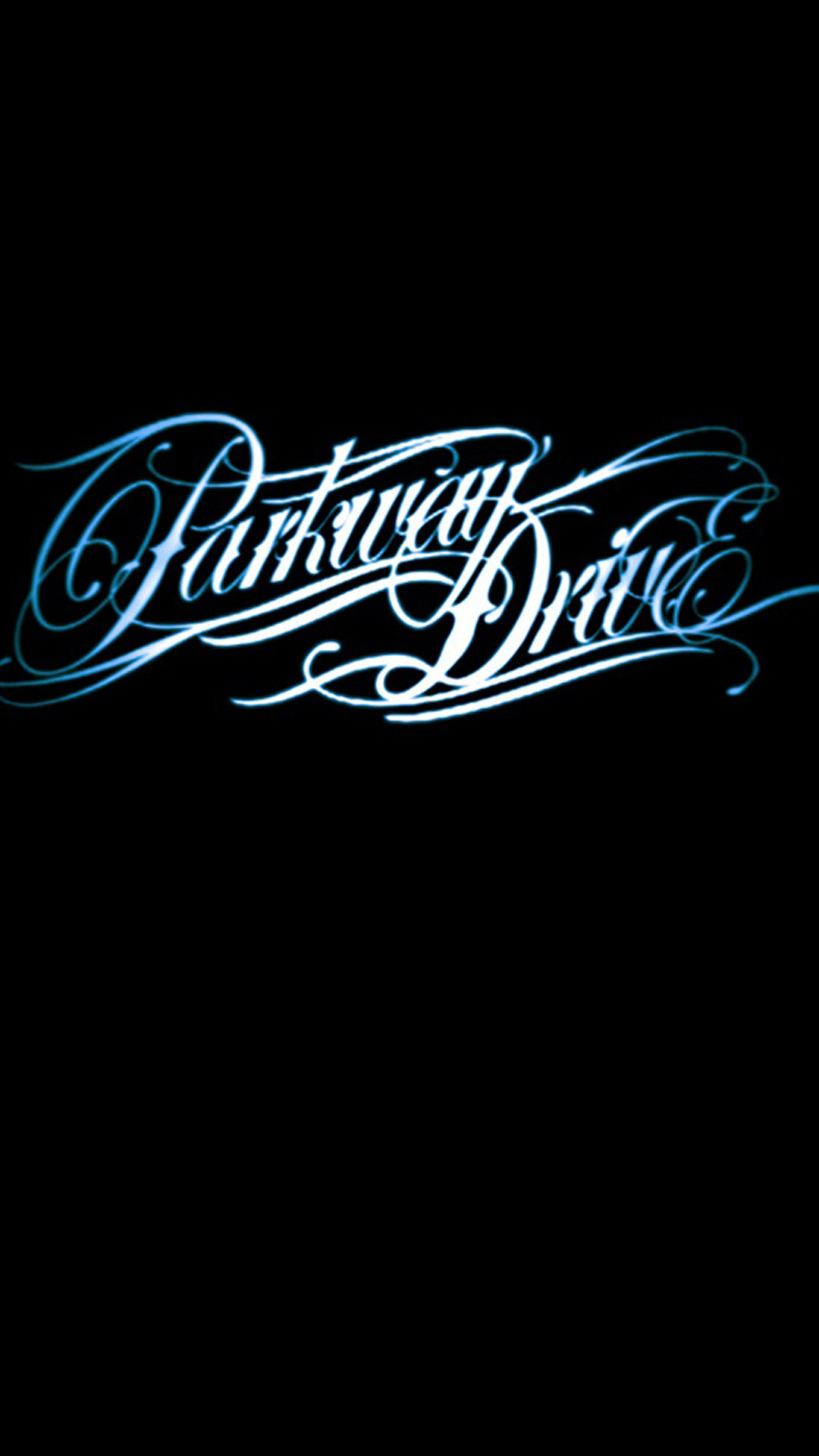 1080x1920 Parkway Drive HD Wallpaper iPhone 6 plus