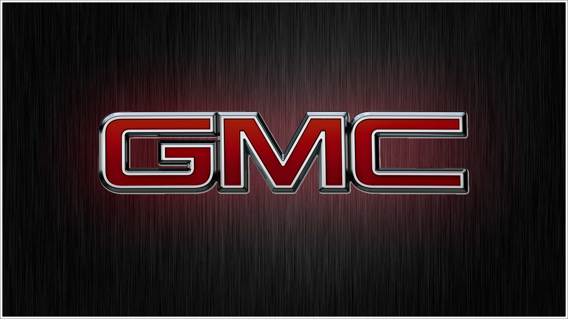 1920x1080 84 best GMC Trucks images on Pinterest | Cars, Gmc terrain and Pickup trucks