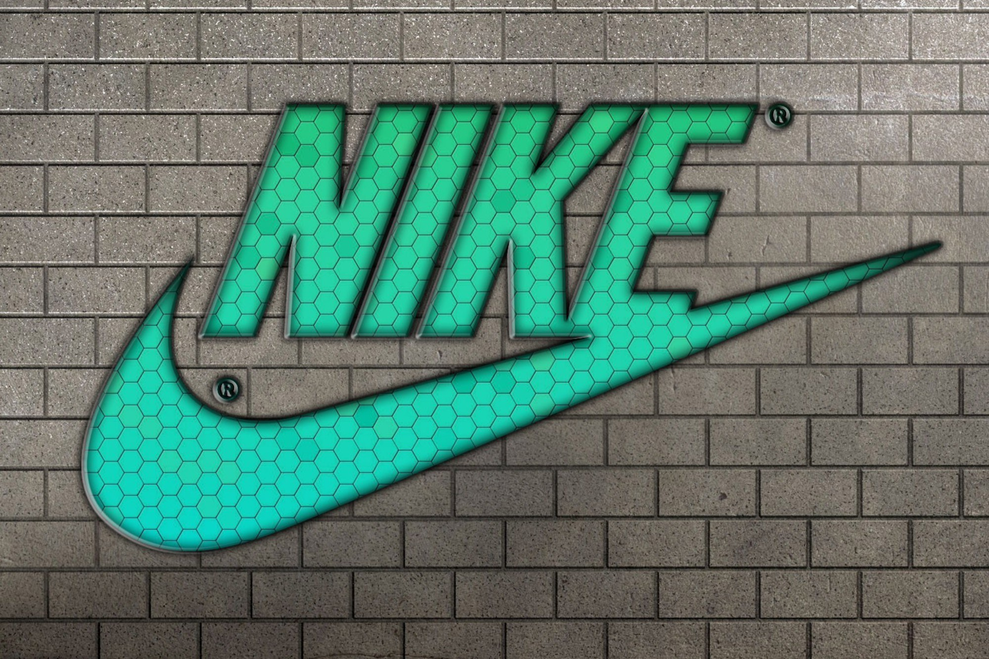 Just Do It Nike Wallpaper 82 images