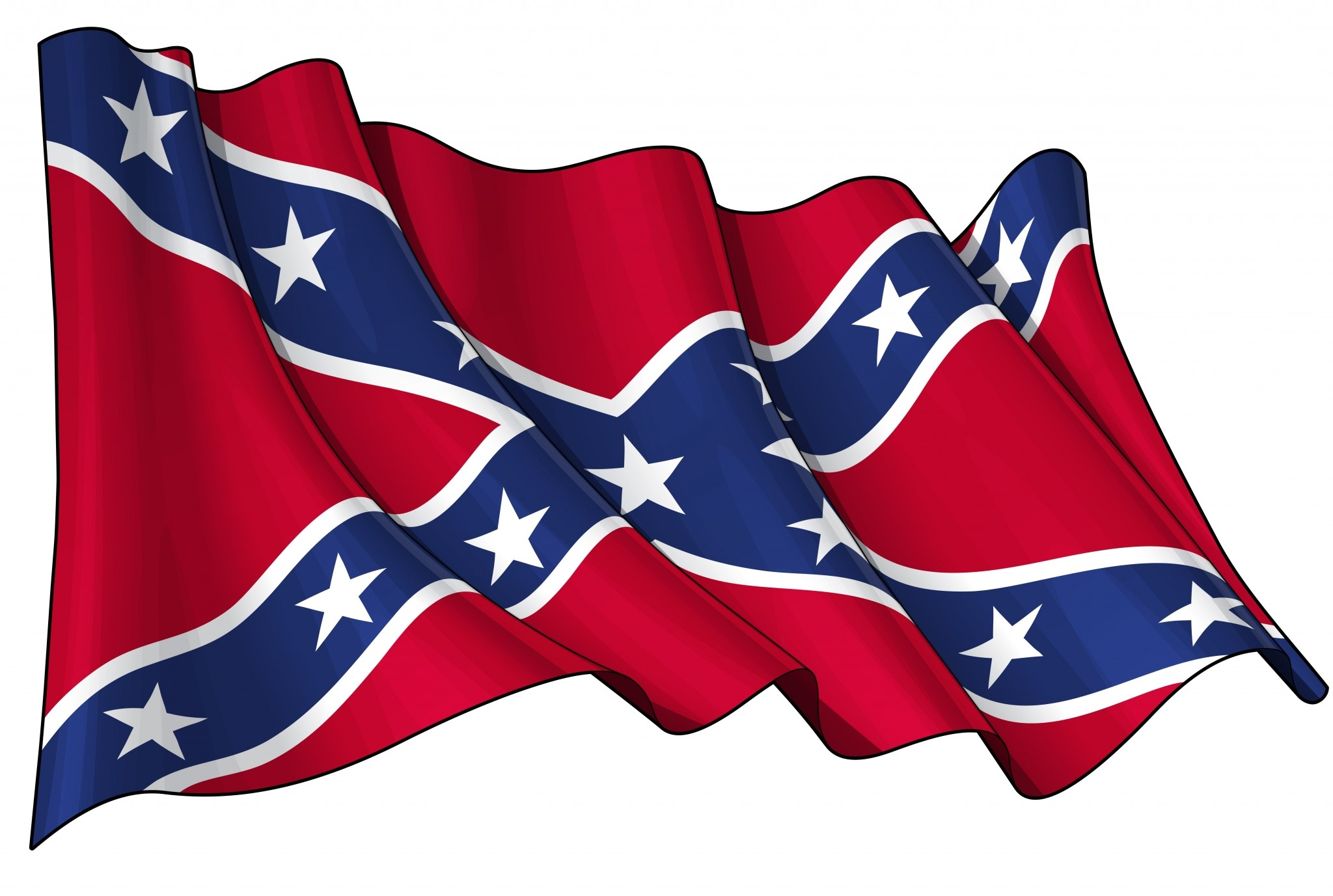 2048x1377 Confederate Flag Wallpapers Wallpaper Proud Hillbilly