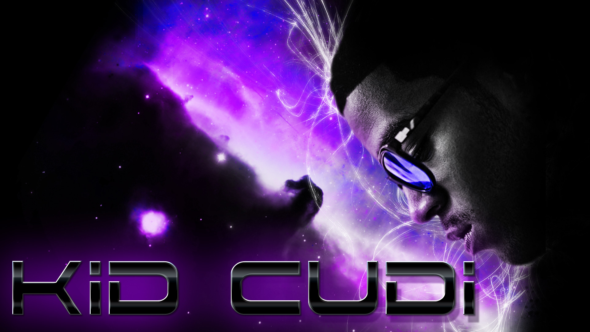 1920x1080 Collection Of Kid Cudi Wallpaper On HDWallpapers