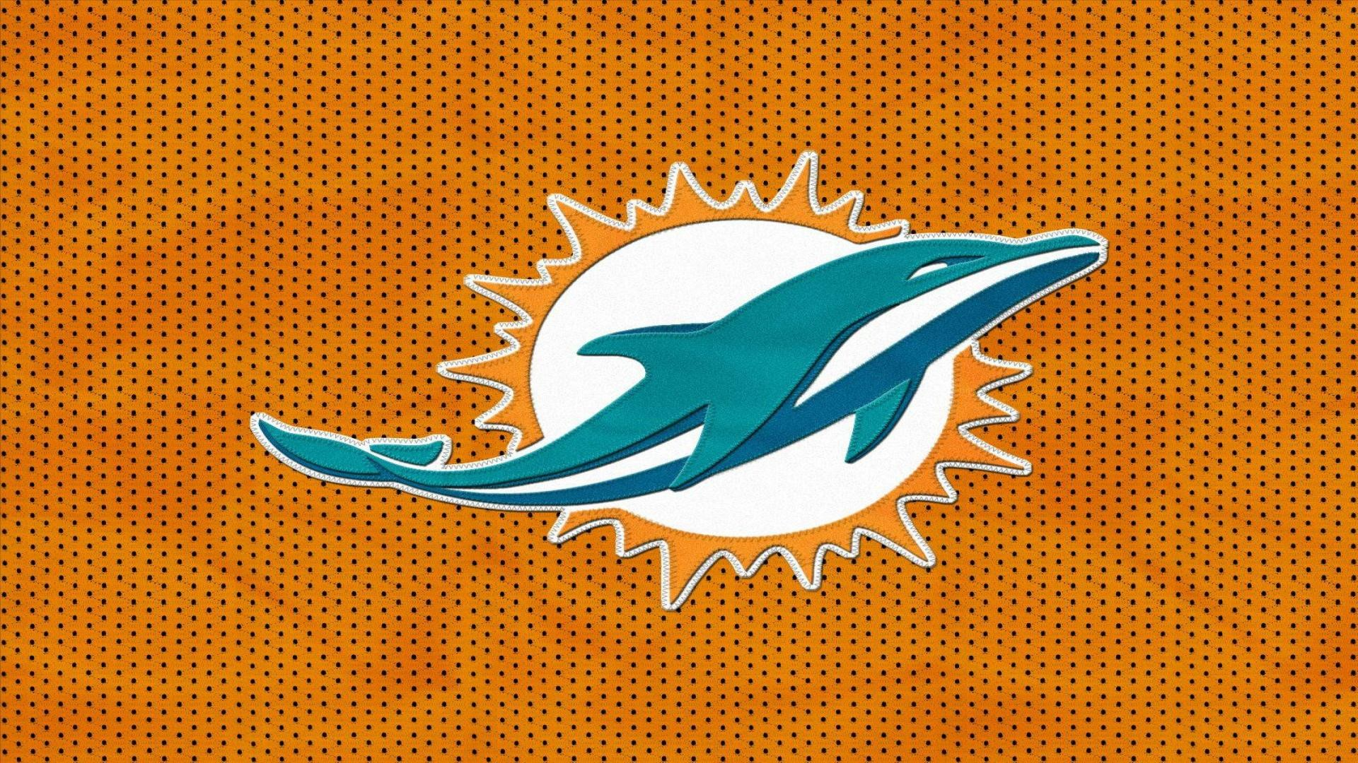 1920x1080 http://www.wallpaperup.com/154791/MIAMI_DOLPHINS_nfl_football_4 .
