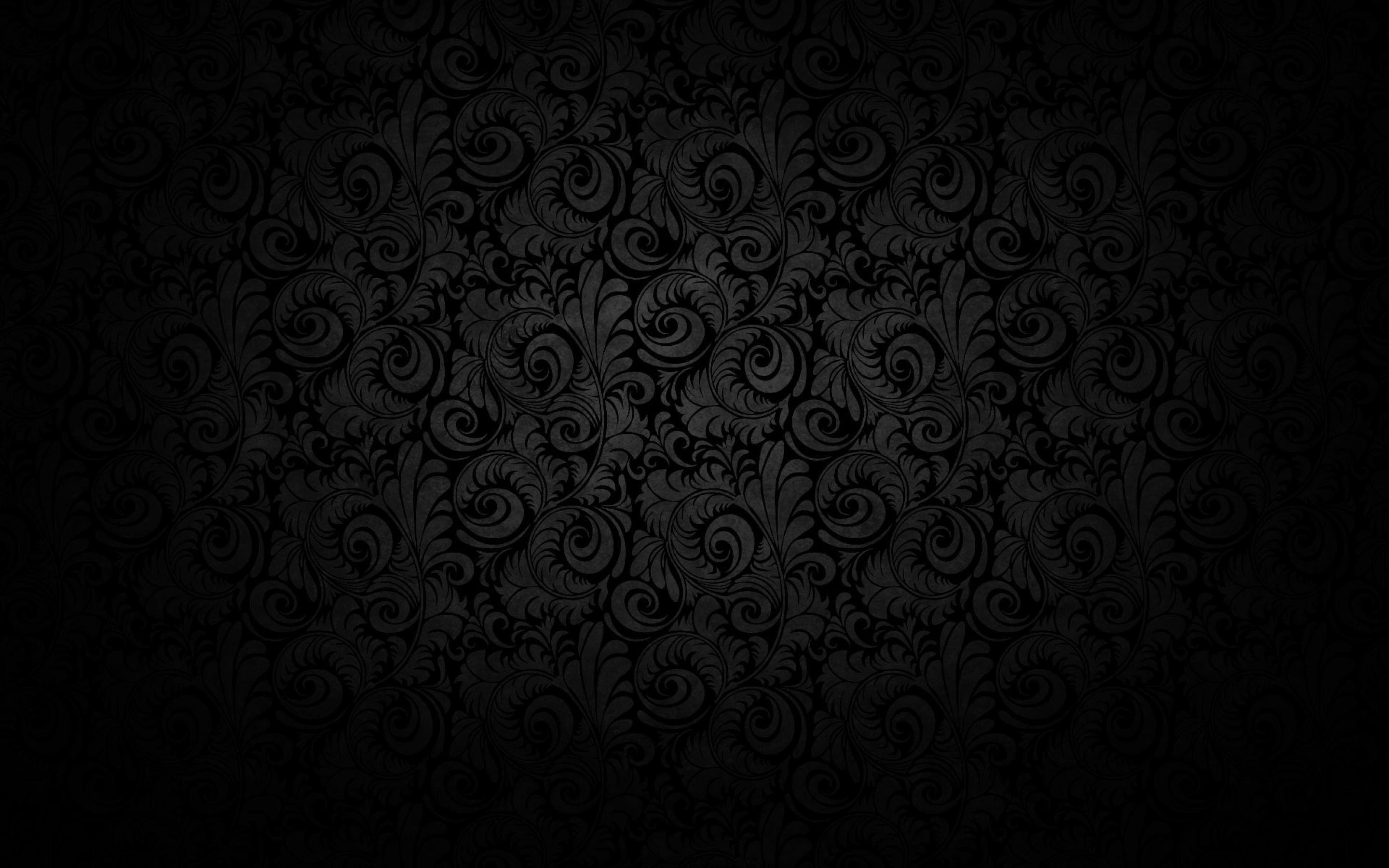 2880x1800 Vintage Navy Blue Wallpaper Background  px 329.03 KB  AbstractWhite. Victorian. Damask.