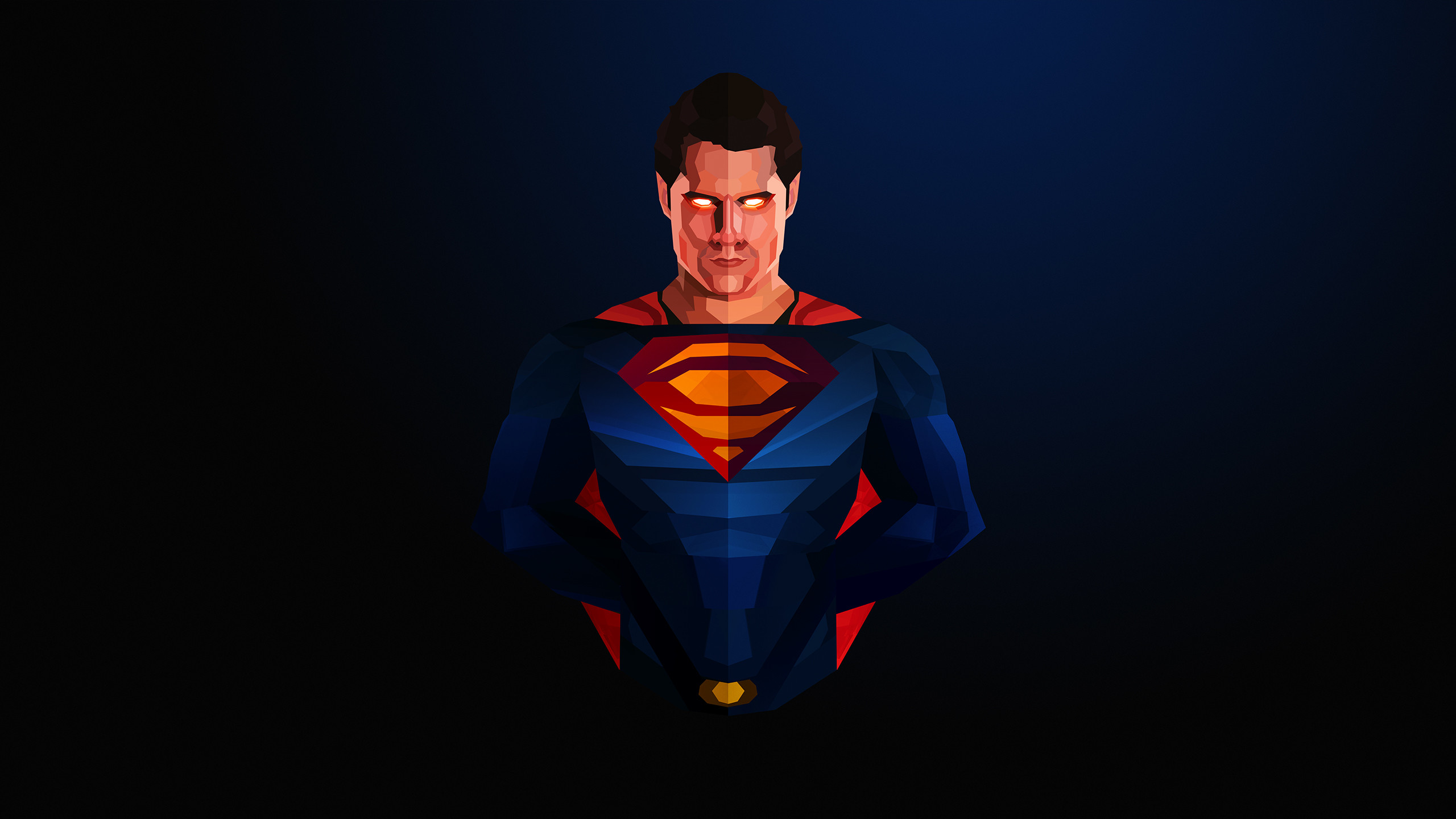 1920x1080 Superman-Android-HD-Wallpapers