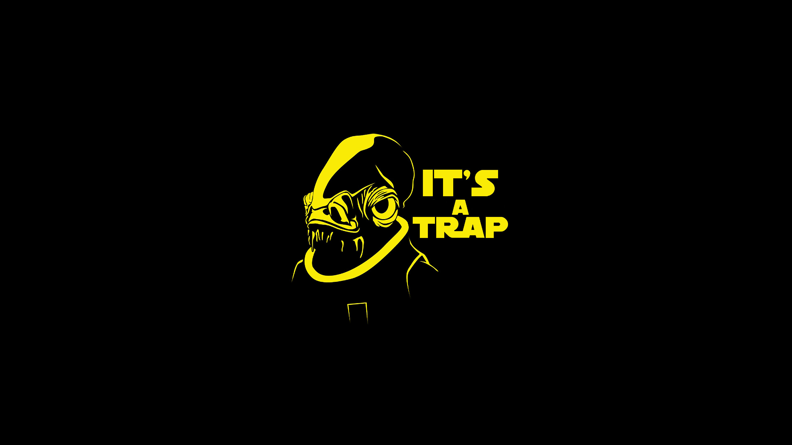 trap music wallpapers (79+ images)