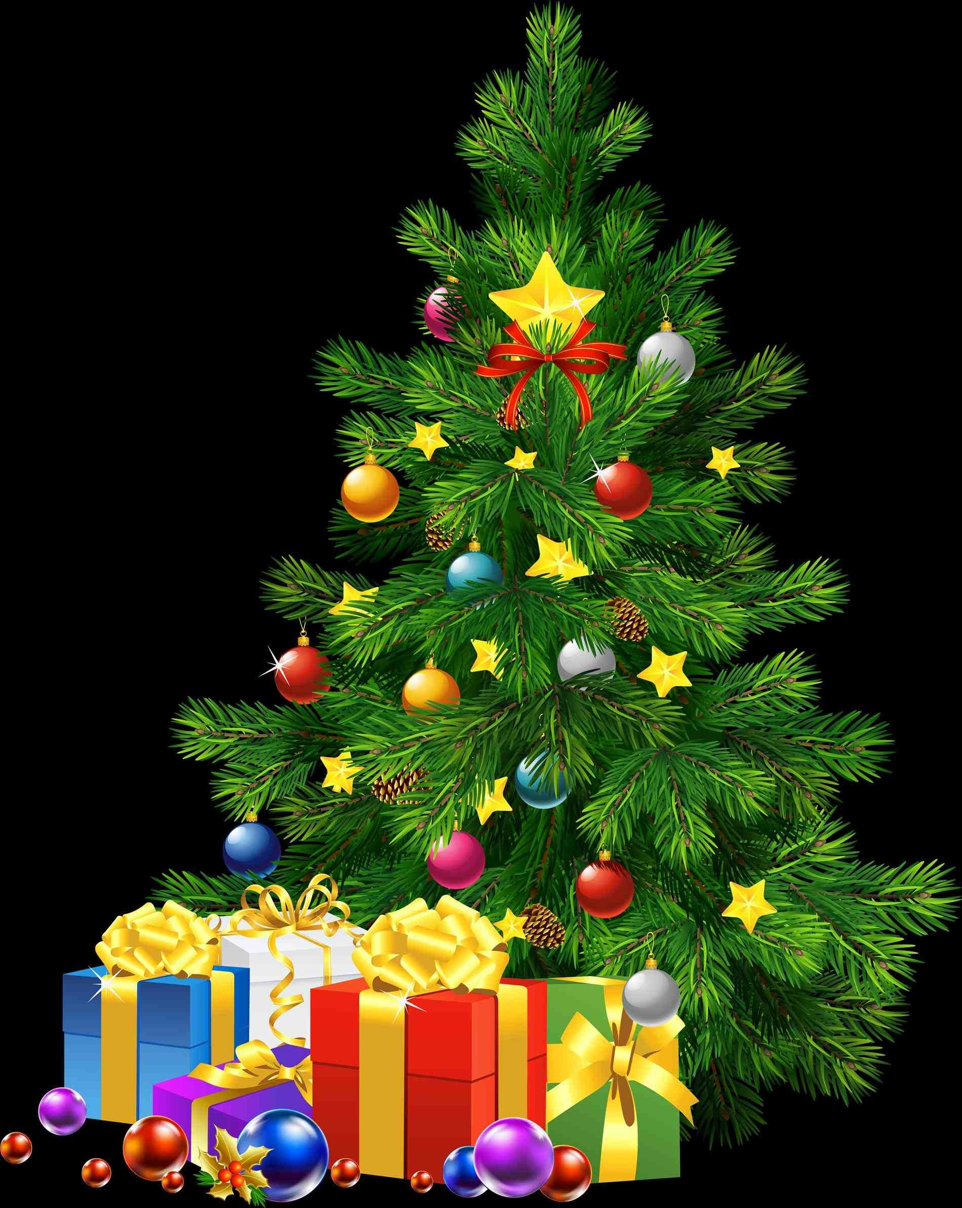 Large Christmas Backgrounds 58 Images
