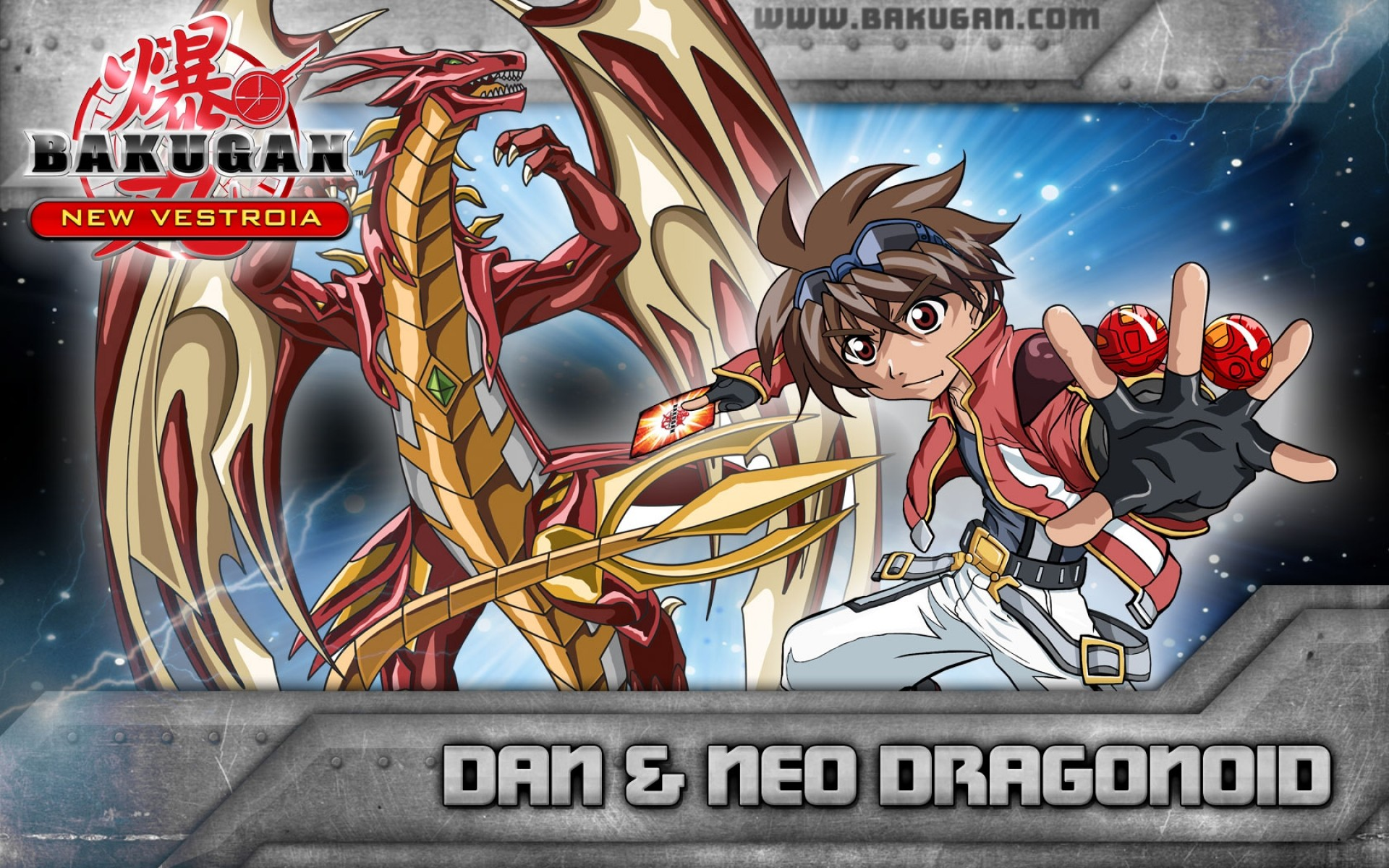 bakugan wallpapers free download gallery wallpaper and