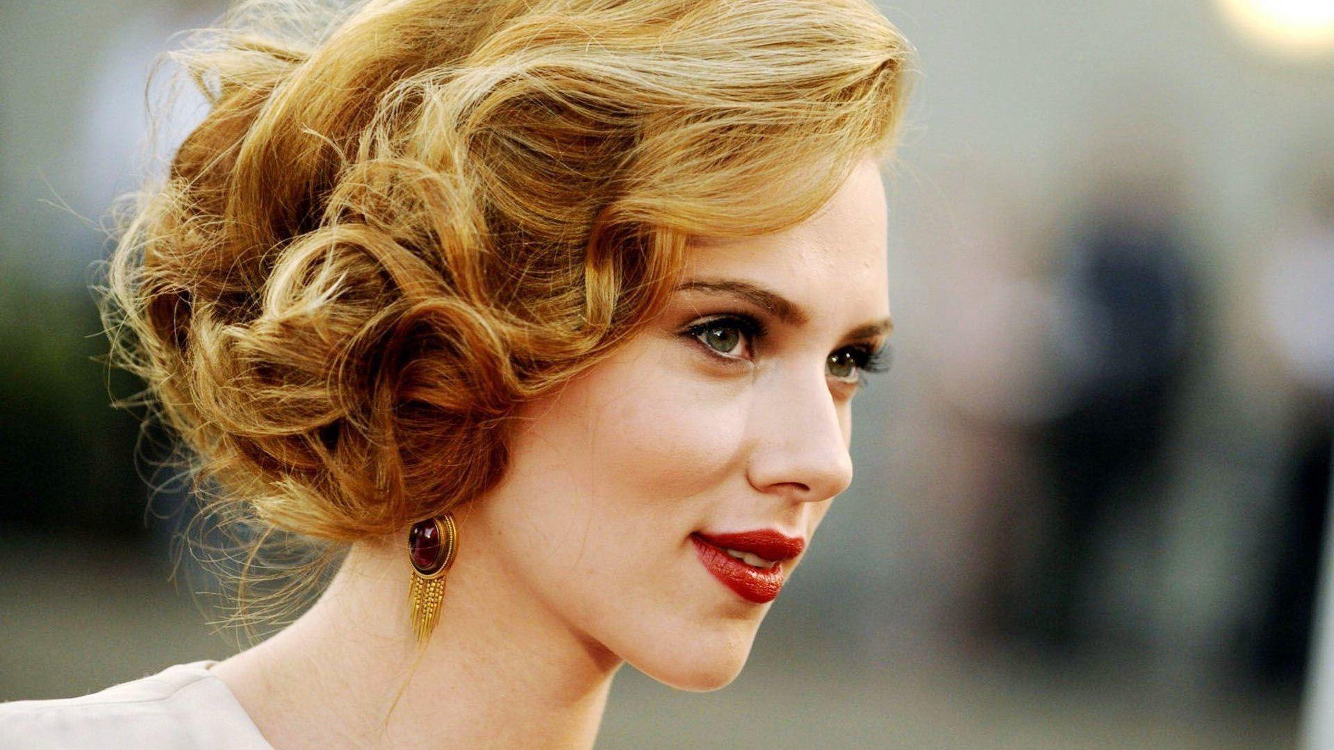 Scarlett johansson hd wallpaper 65 images - Hollywood actress full hd wallpaper ...