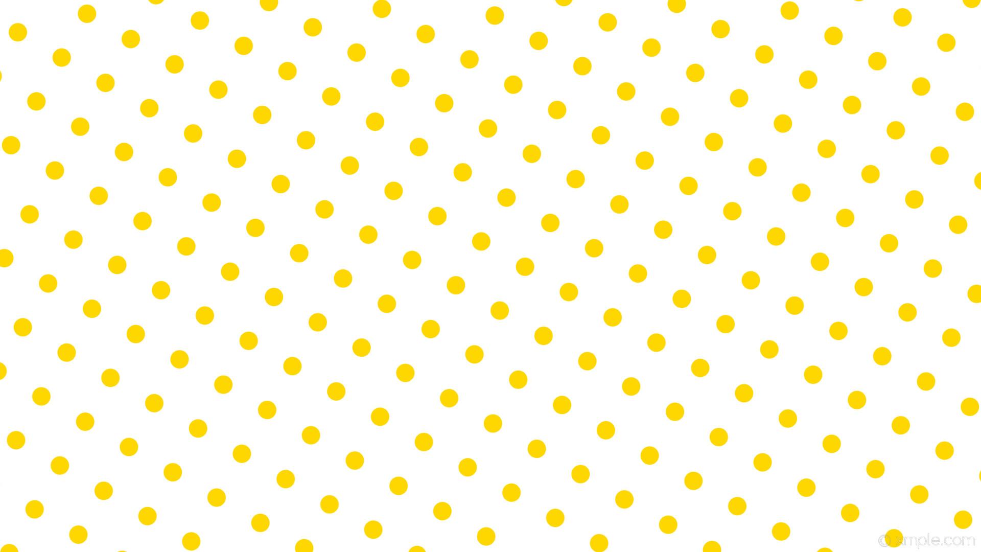 Dots Wallpaper 47 Images