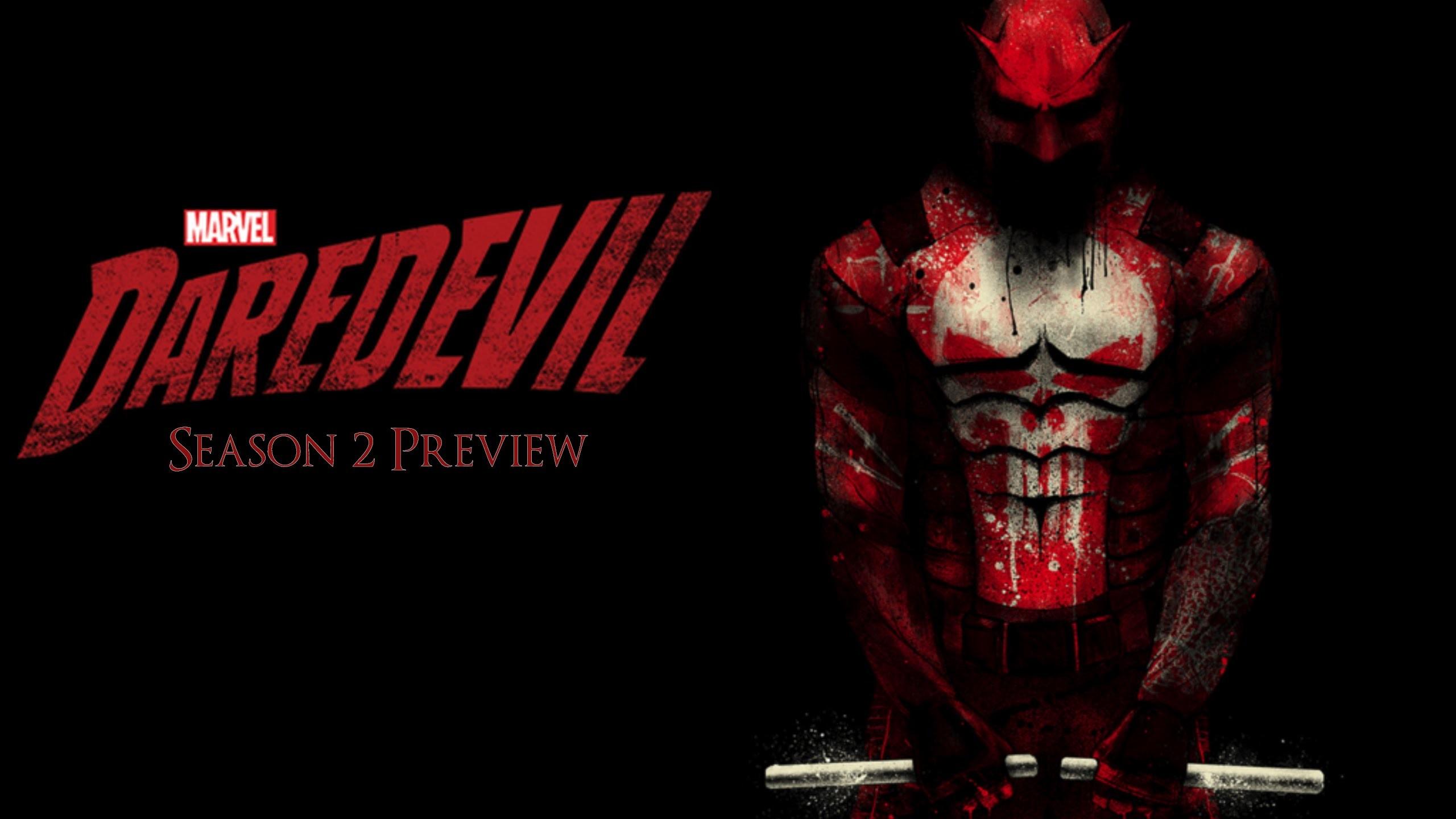 Netflix Daredevil HD Wallpaper 85 Images
