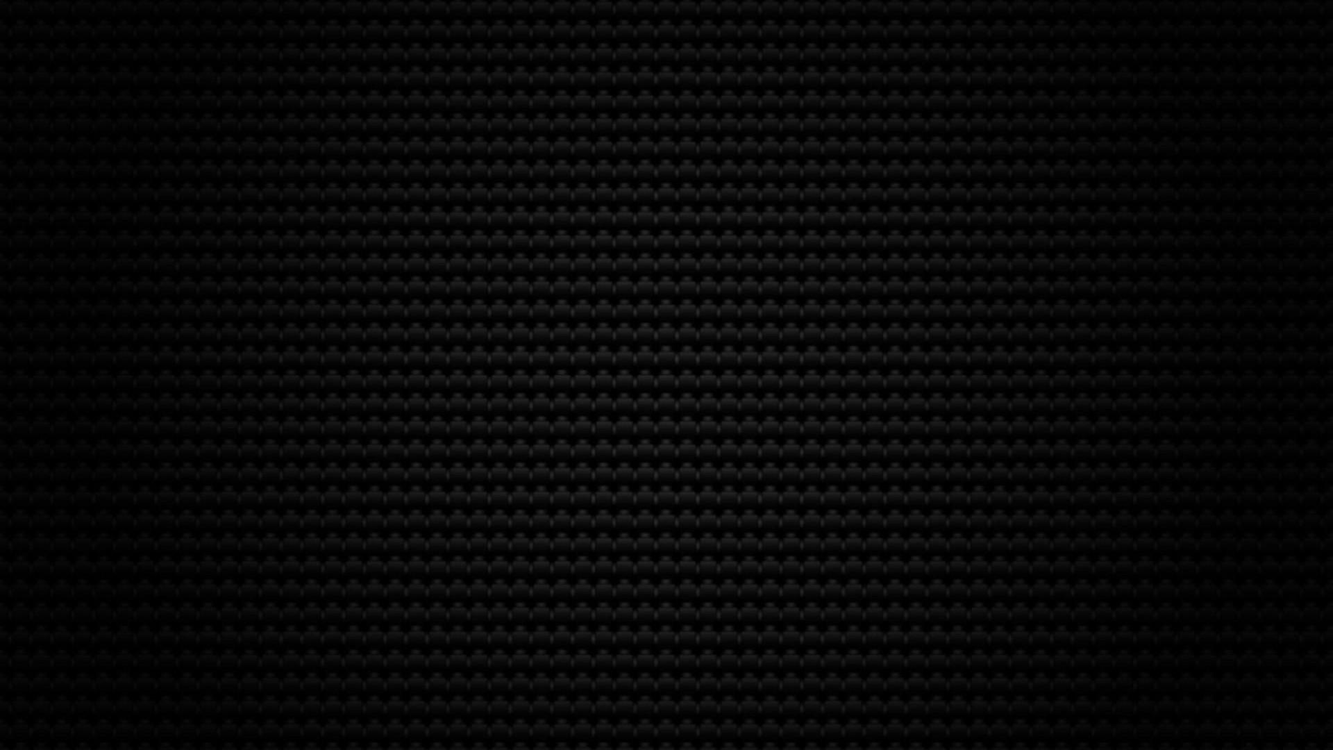 HD Carbon Fiber Wallpaper (79+ images)