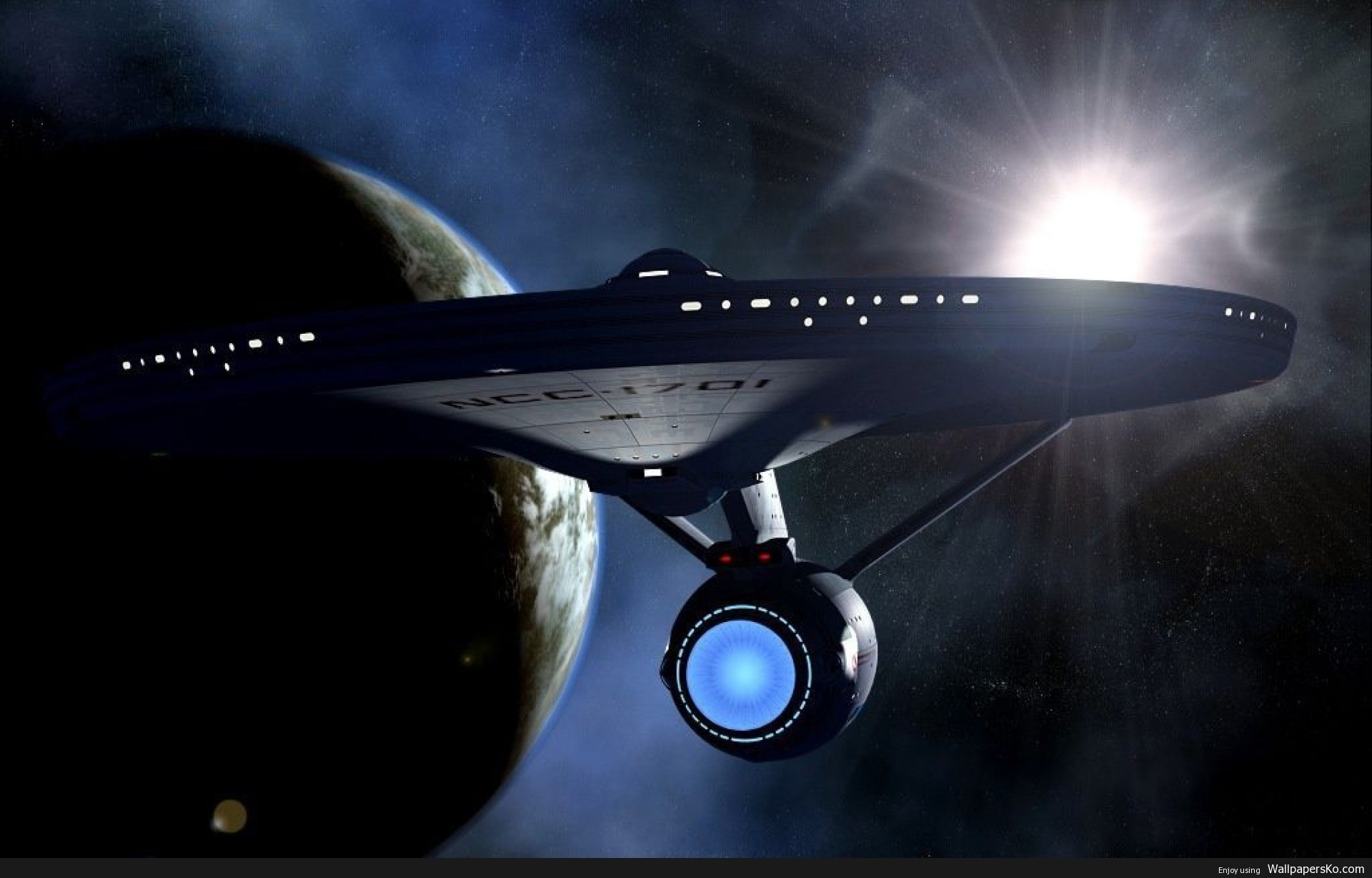 1920x1228 star trek hd wallpaper 1920×1200