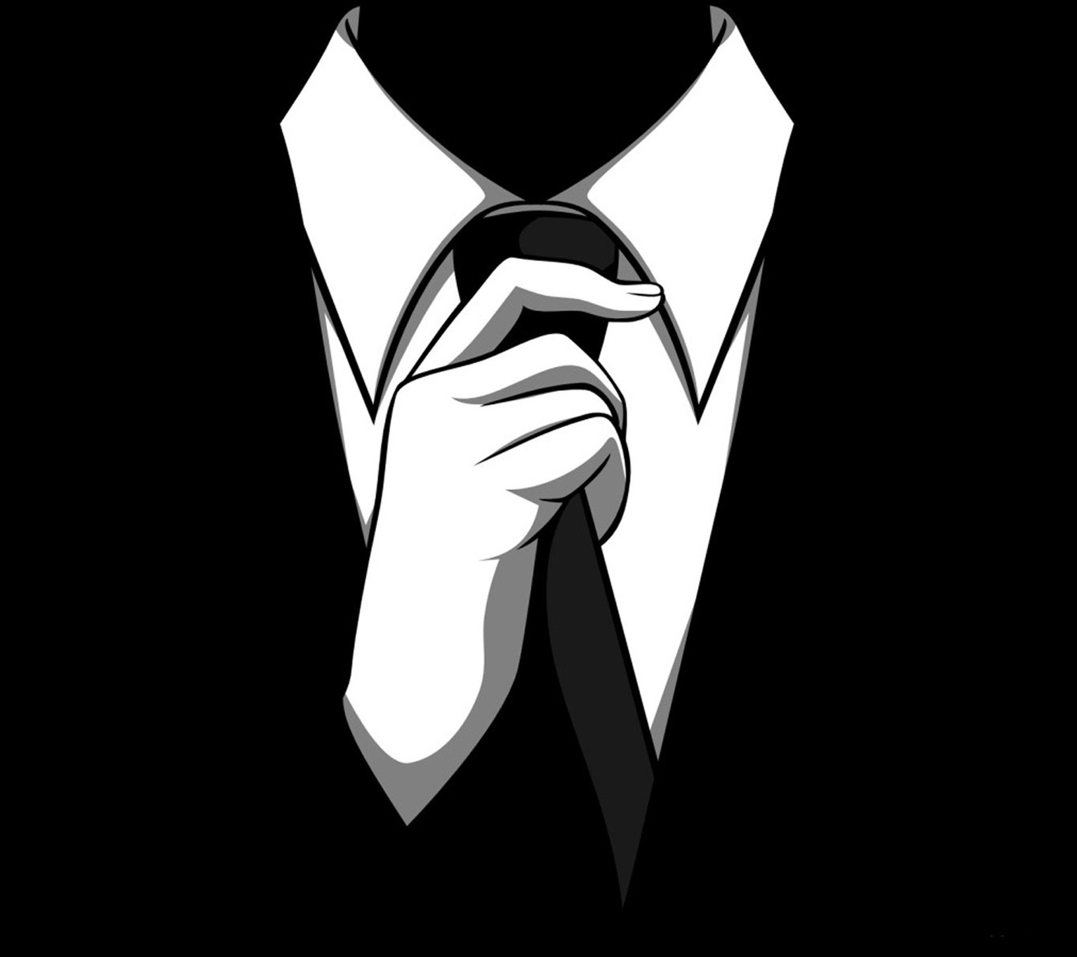 1080x1920 Fifty Shades Of Grey Christian Suit Back IPhone 6 Plus HD Wallpaper