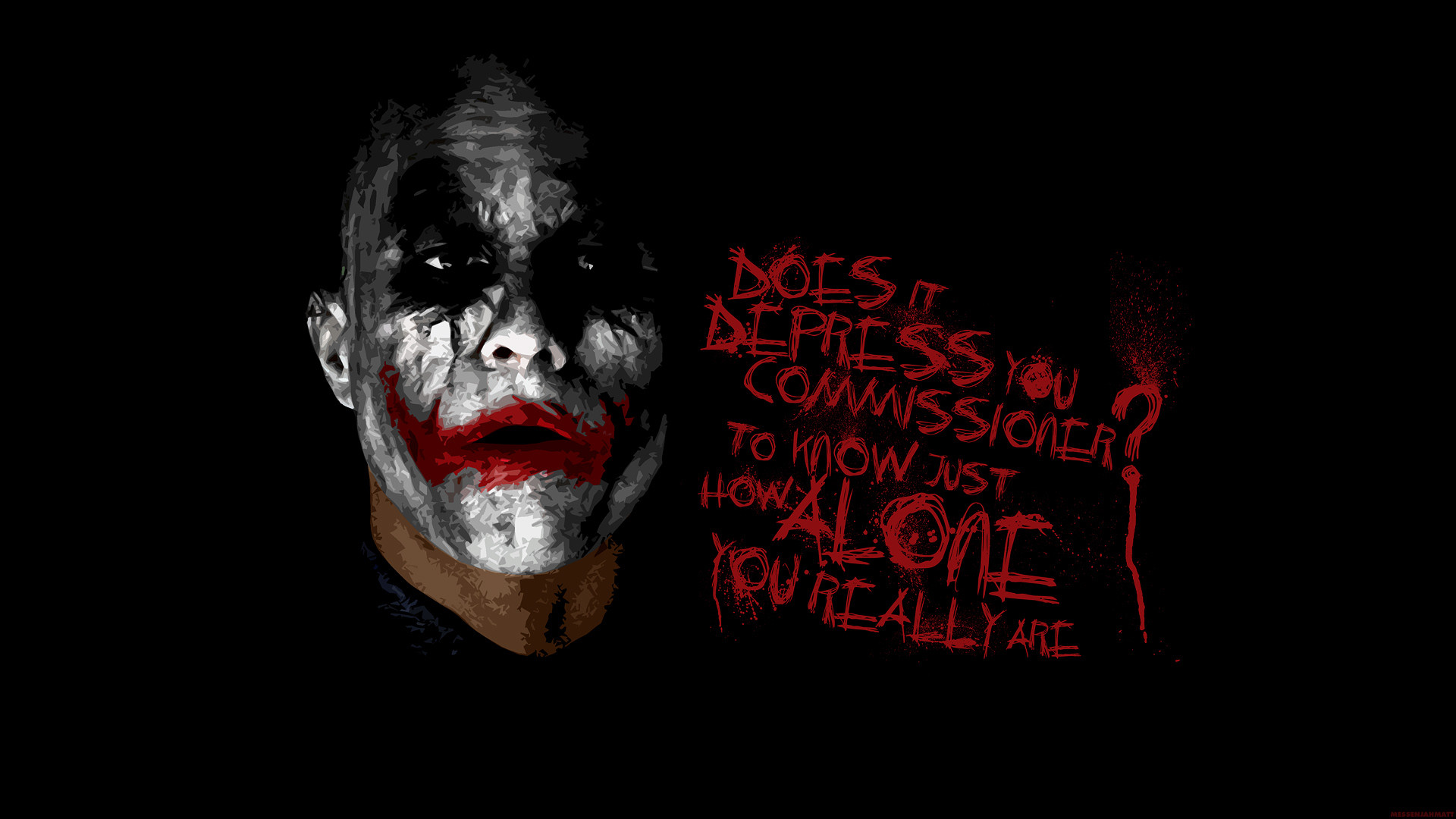 Great Wallpaper Mac Joker - 900041-joker-desktop-background-1920x1080-for-mobile-hd  Snapshot_143393.jpg