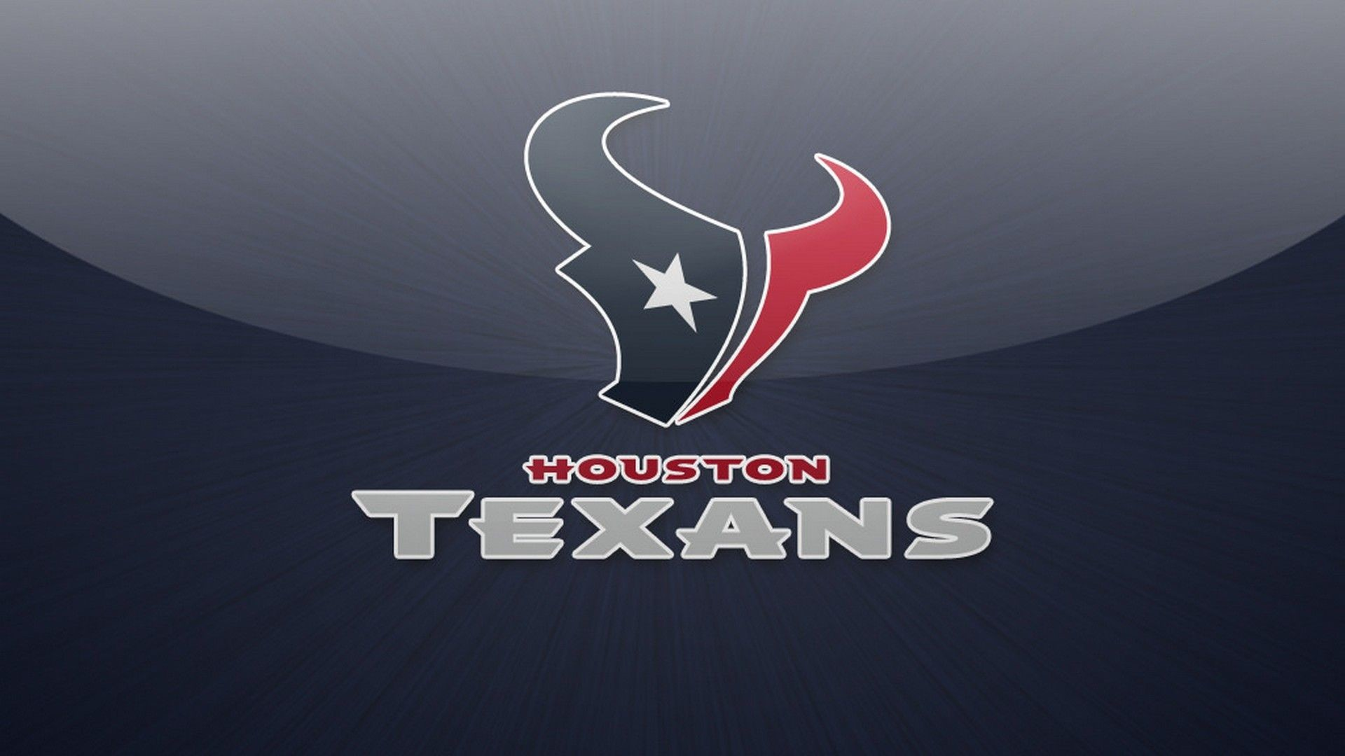 1920x1080 Wallpapers HD Houston Texans | Best NFL Wallpapers