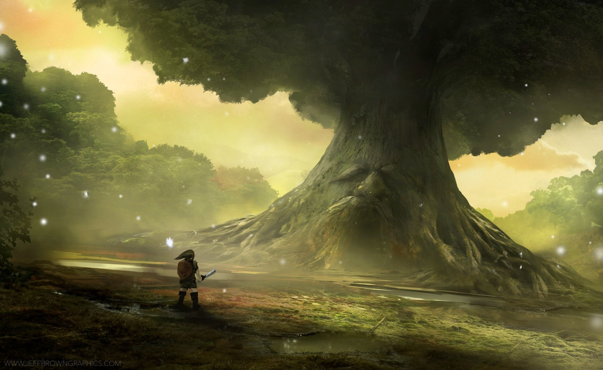1920x1181  the legend of zelda backgrounds free download