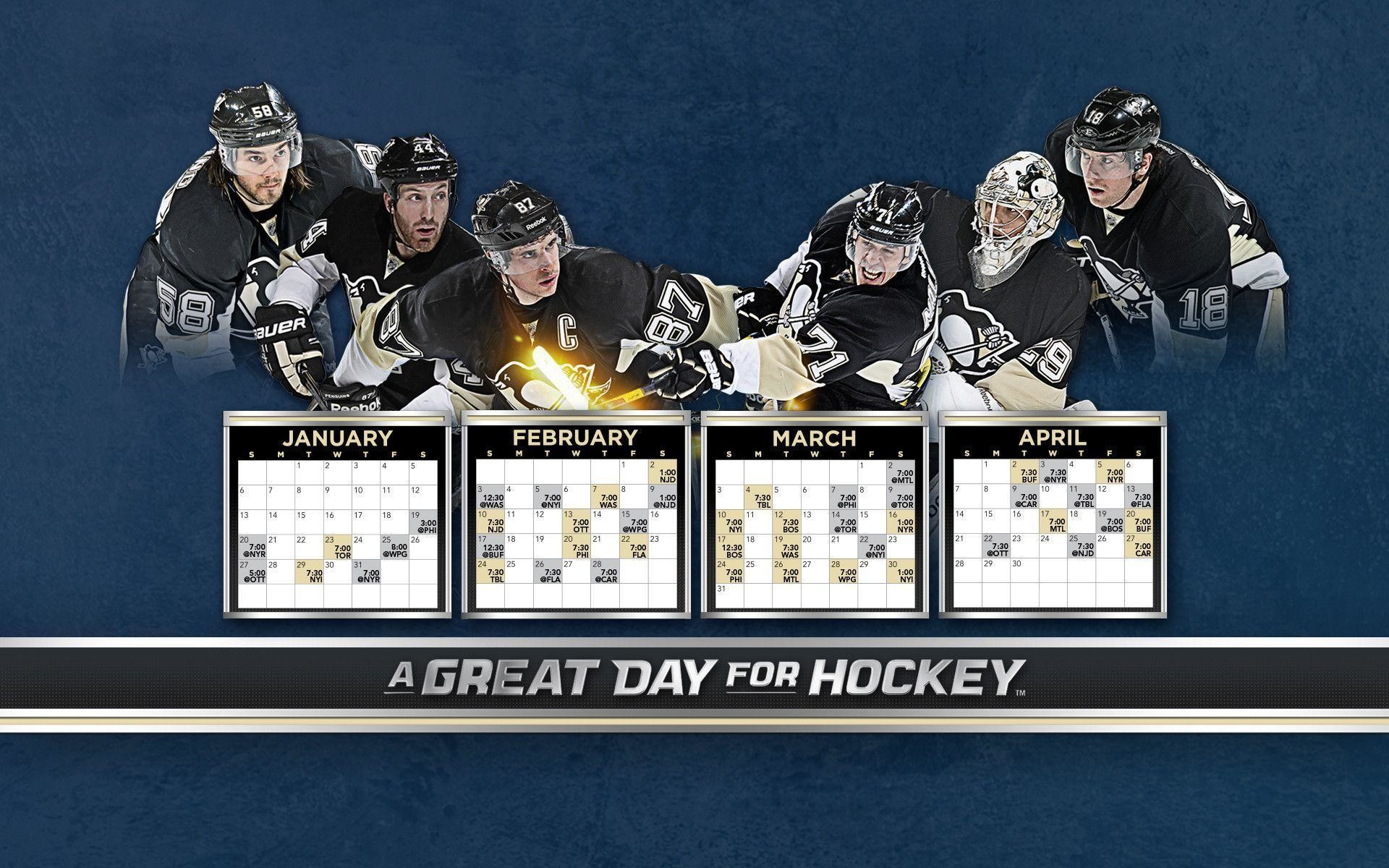 1920x1200 Pittsburgh Penguins wallpapers | Pittsburgh Penguins background .