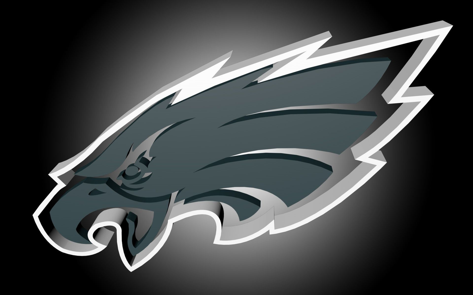 1920x1200 Philadelphia Eagles Desktop Wallpapers WPPSource 1920×1080 Philadelphia  Desktop Wallpapers (42 Wallpapers) | Adorable Wallpapers | Desktop |  Pinterest ...