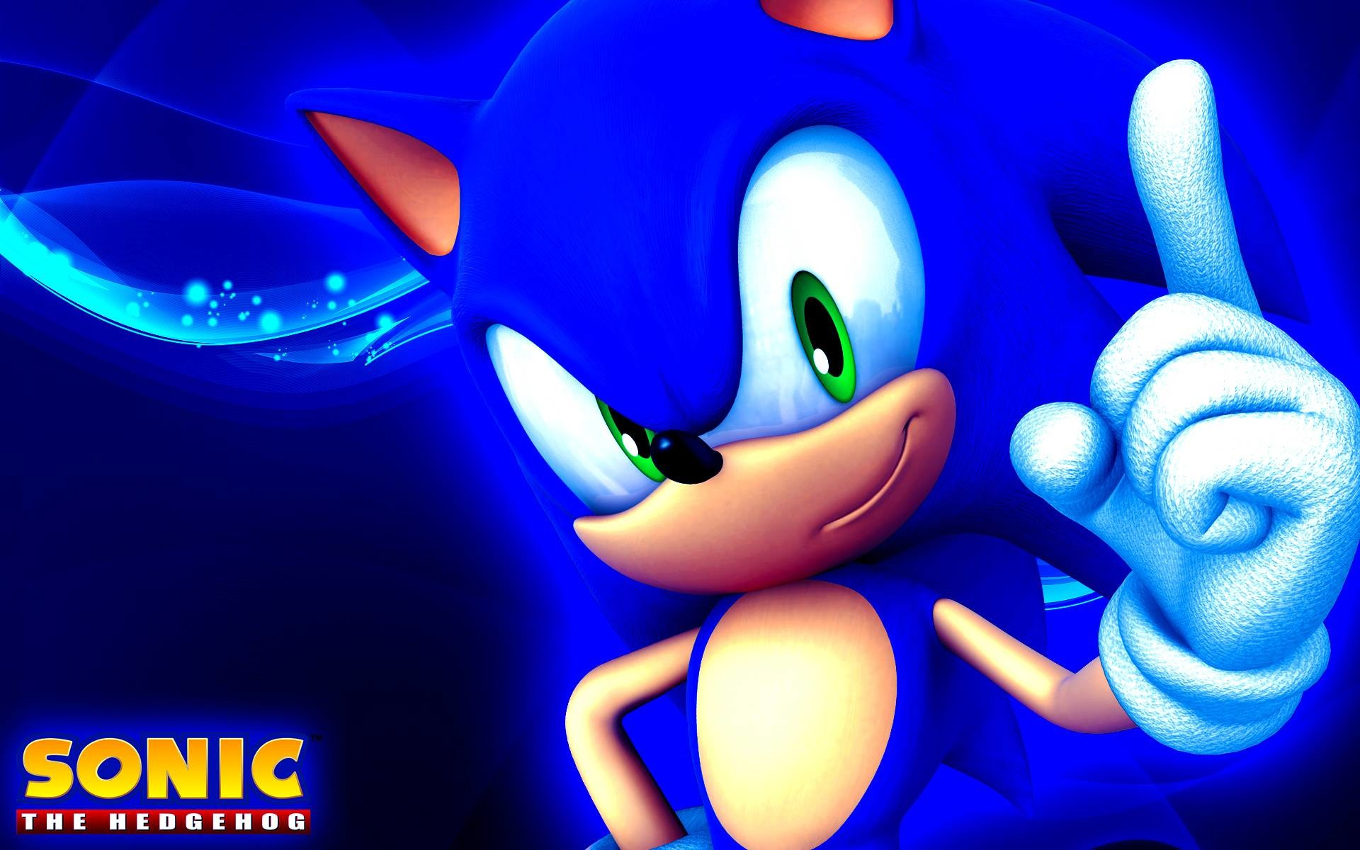 1920x1200 Images For > Cartoon Hedgehog Wallpaper