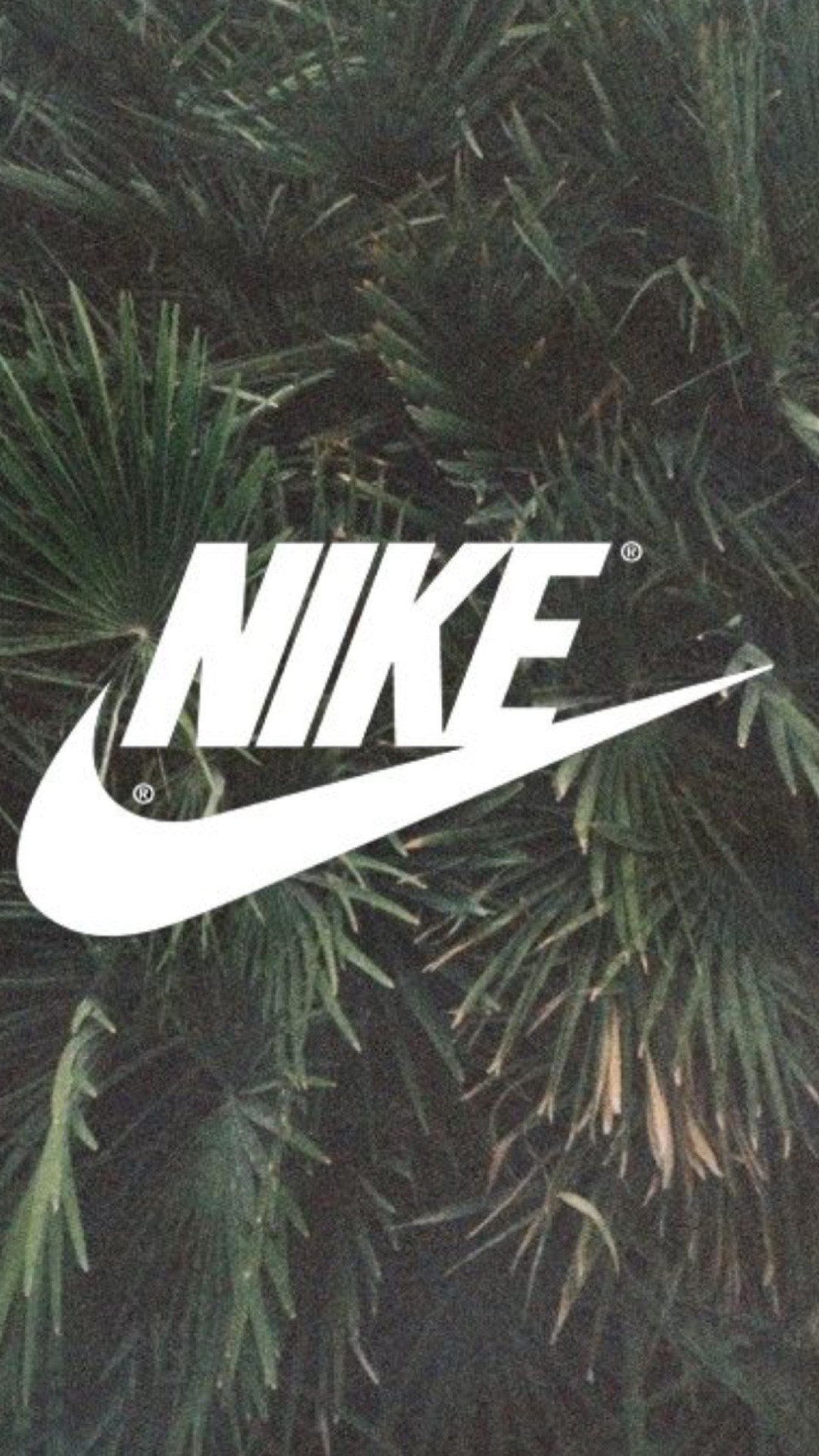Nike Wallpapers For Girls 56 Images