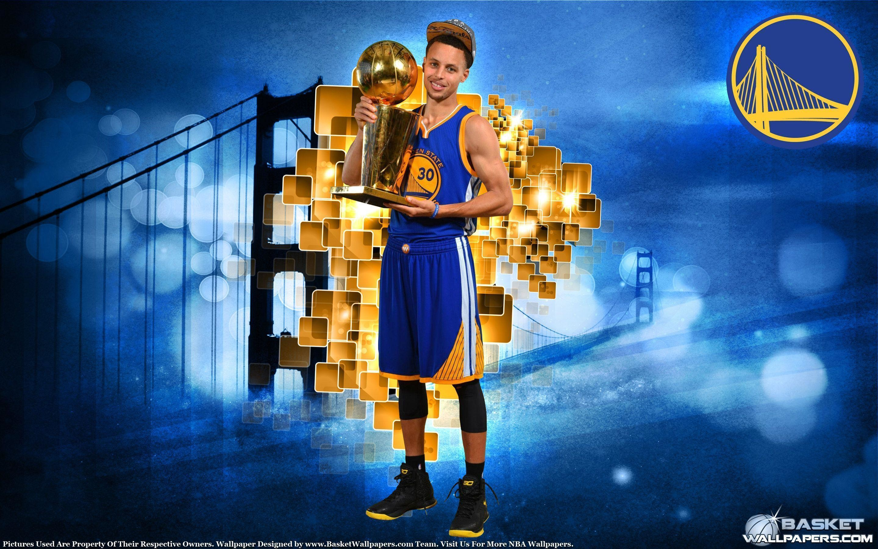 2880x1800 Stephen Curry Wallpapers | Basketball Wallpapers at .