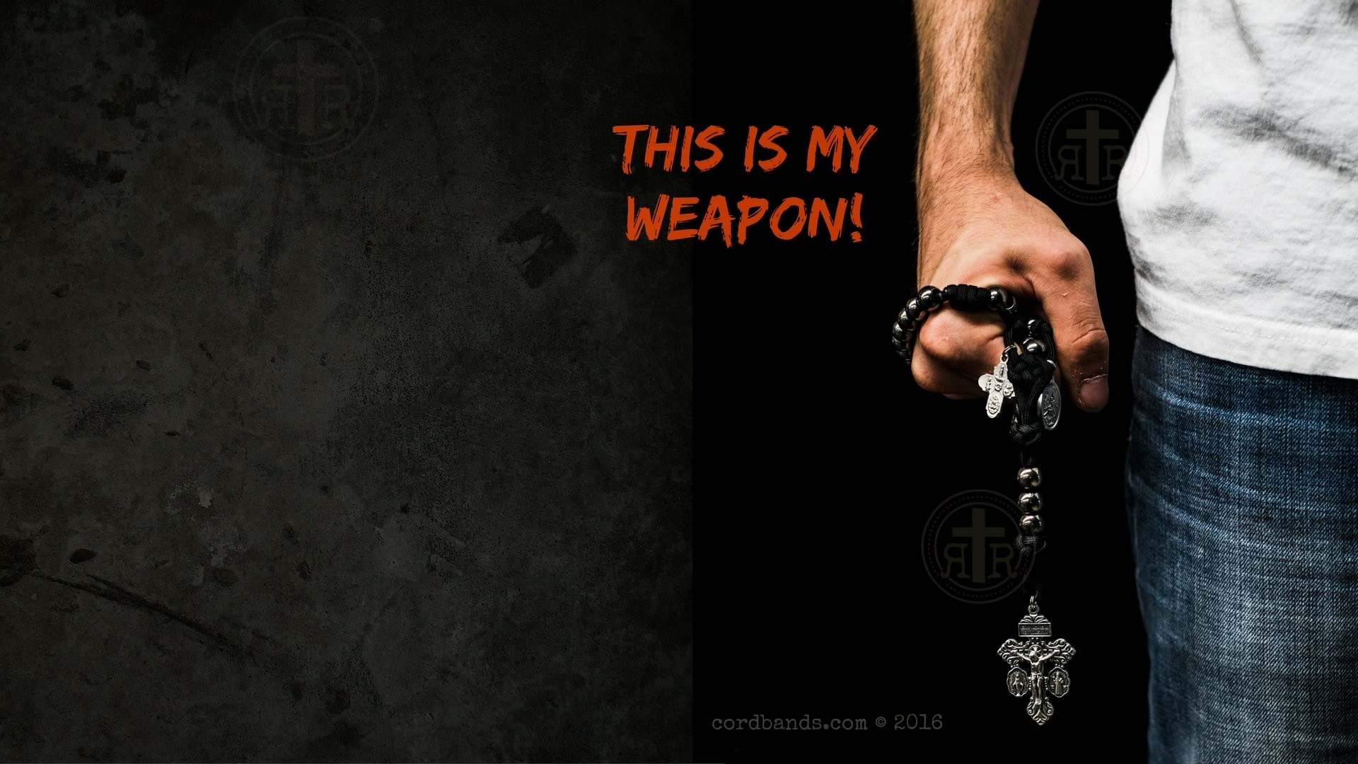 rosary wallpaper 45 images
