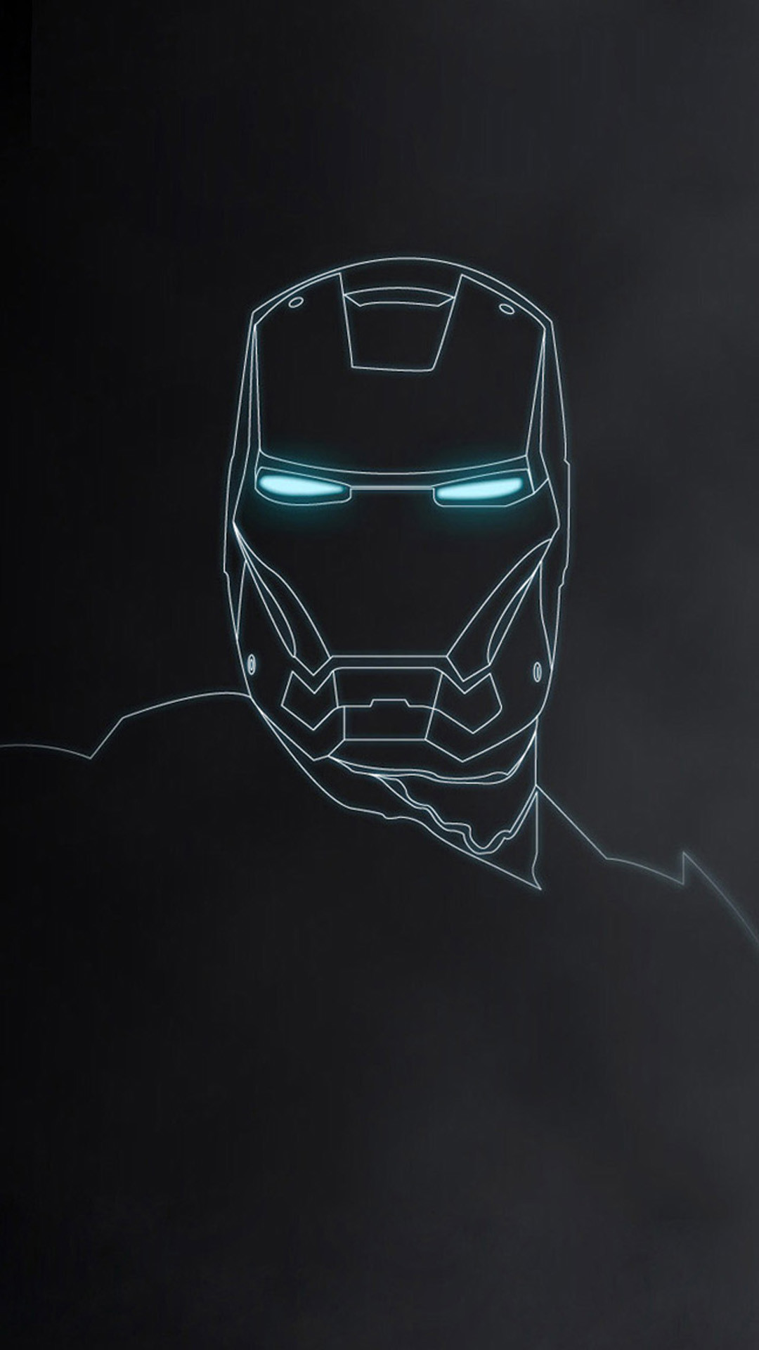 1080x1920 Iron Man 3 Movie iPhone 6 Wallpaper and iPhone 6 Plus Wallpapers