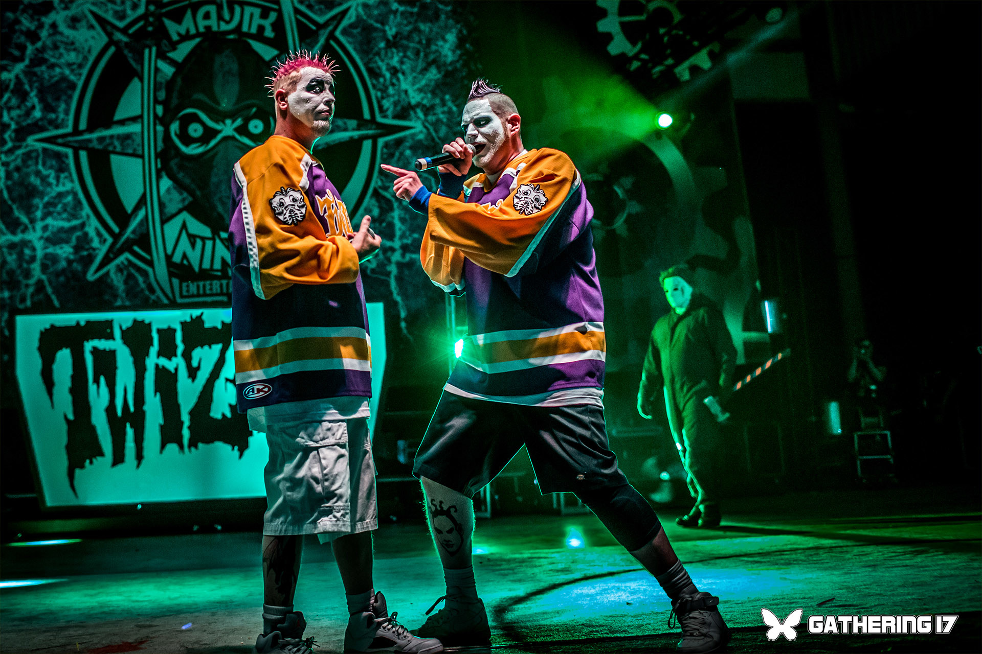 cool juggalo wallpapers 65 images