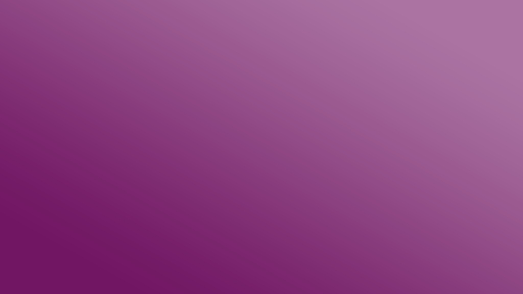 2048x1152 Preview wallpaper purple, continuous, background, colorful