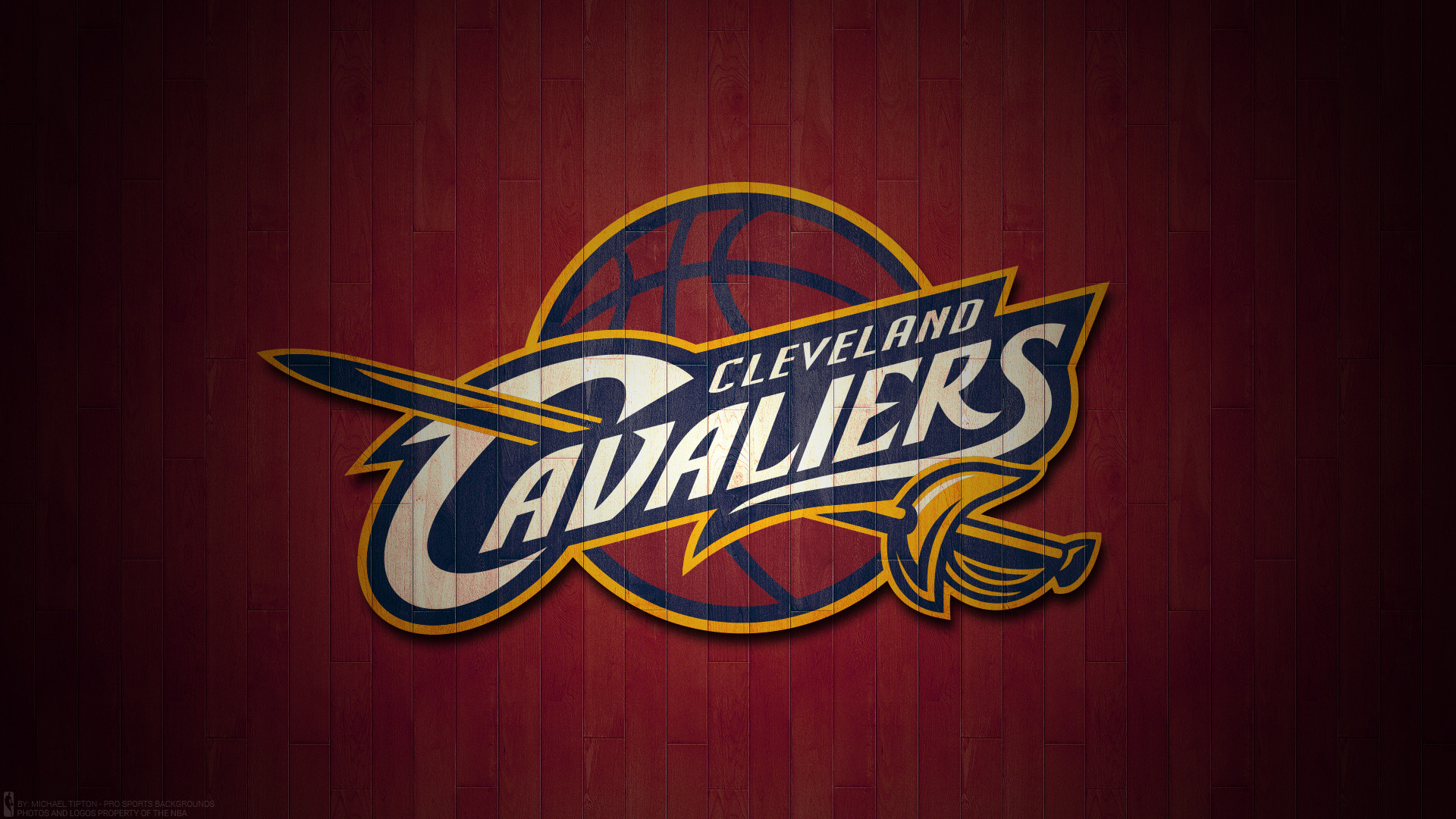 Good Wallpaper Home Screen Basketball - 715697-cleveland-cavaliers-basketball-wallpapers-1920x1080-4k  Best Photo Reference_245232.jpg