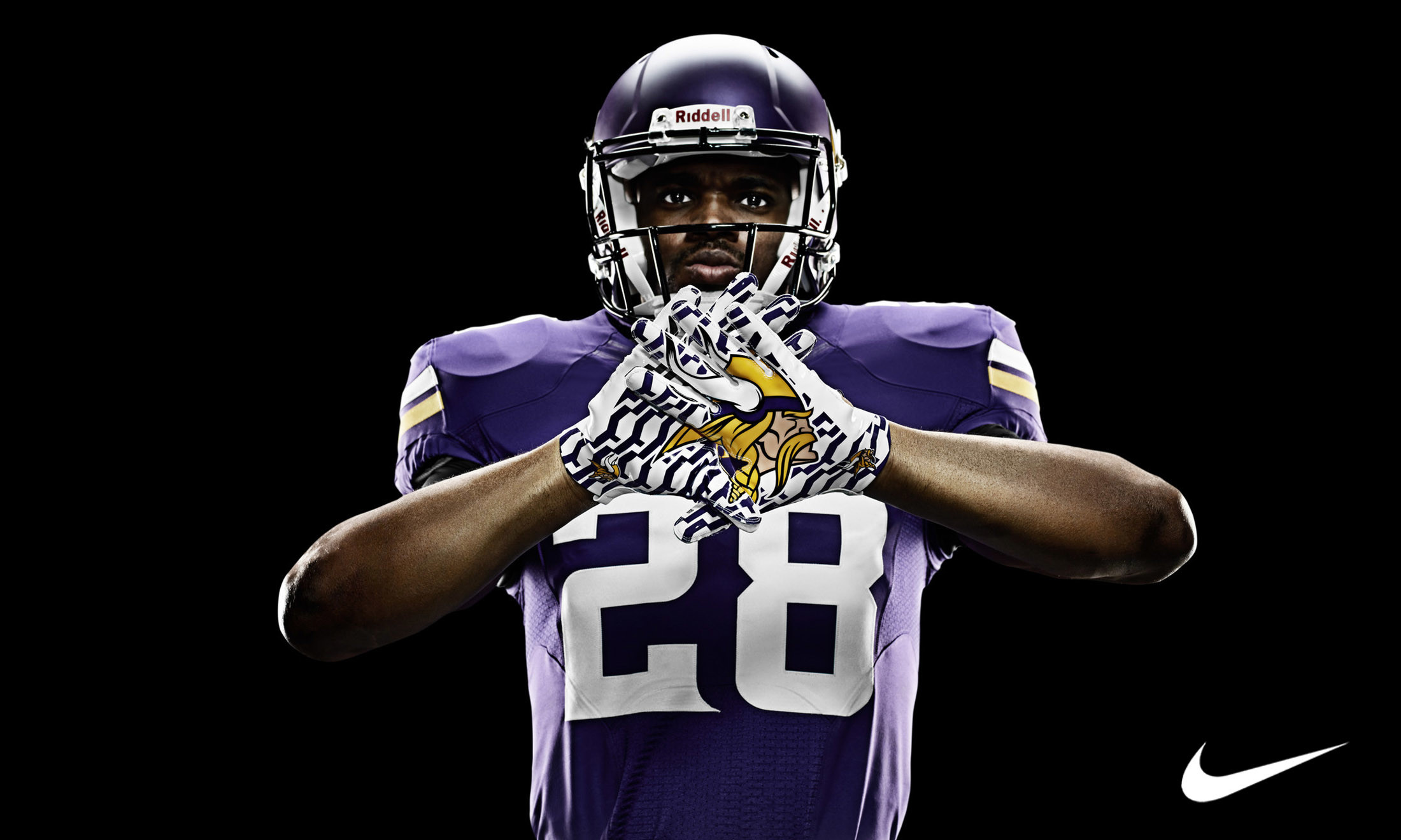 2200x1320 Minnesota Vikings Wallpapers Images Photos Pictures Backgrounds | HD  Wallpapers | Pinterest | Vikings, Hd wallpaper and Wallpaper