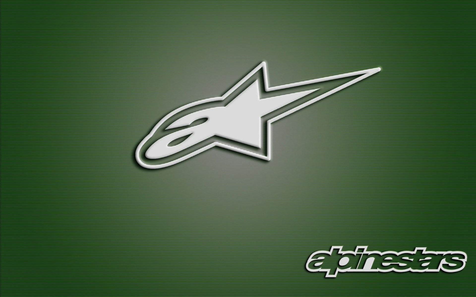 1920x1200 wallpaper.wiki-HQ-Alpinestars-Picture-PIC-WPC002100