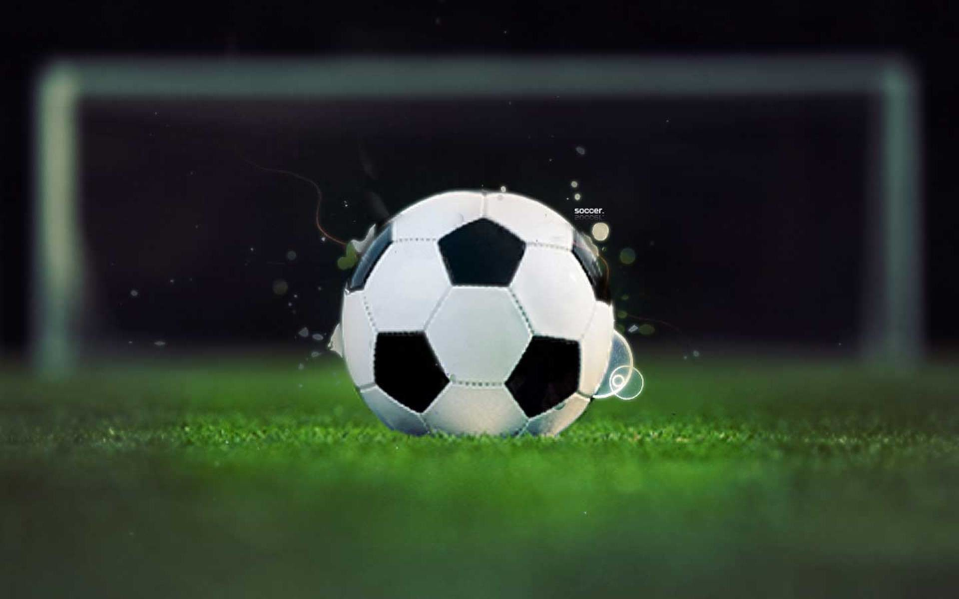 1920x1200 Soccer Ball Wallpaper Free Download Desktop Background Soccer .