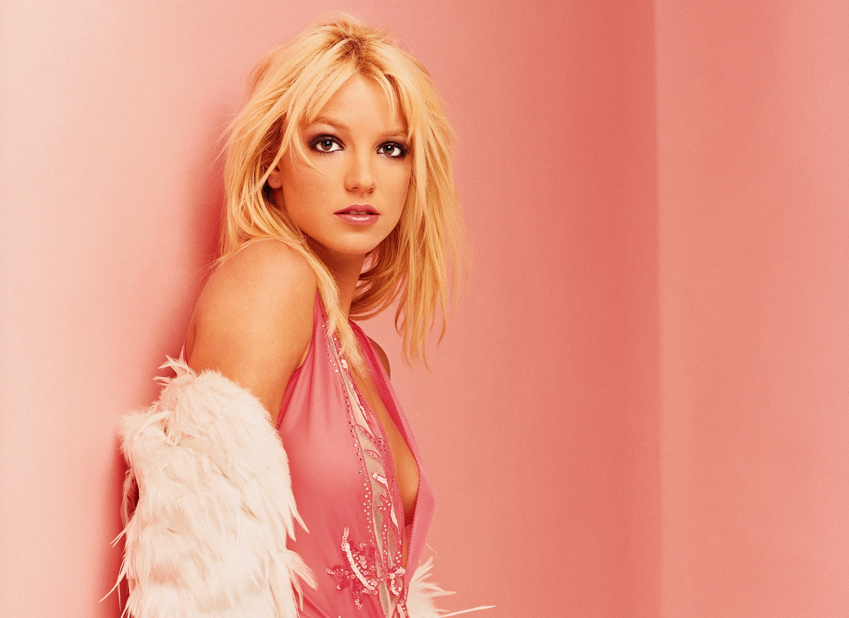 2861x2085 ... Britney Spears HD Wallpapers, Desktop Pics ...