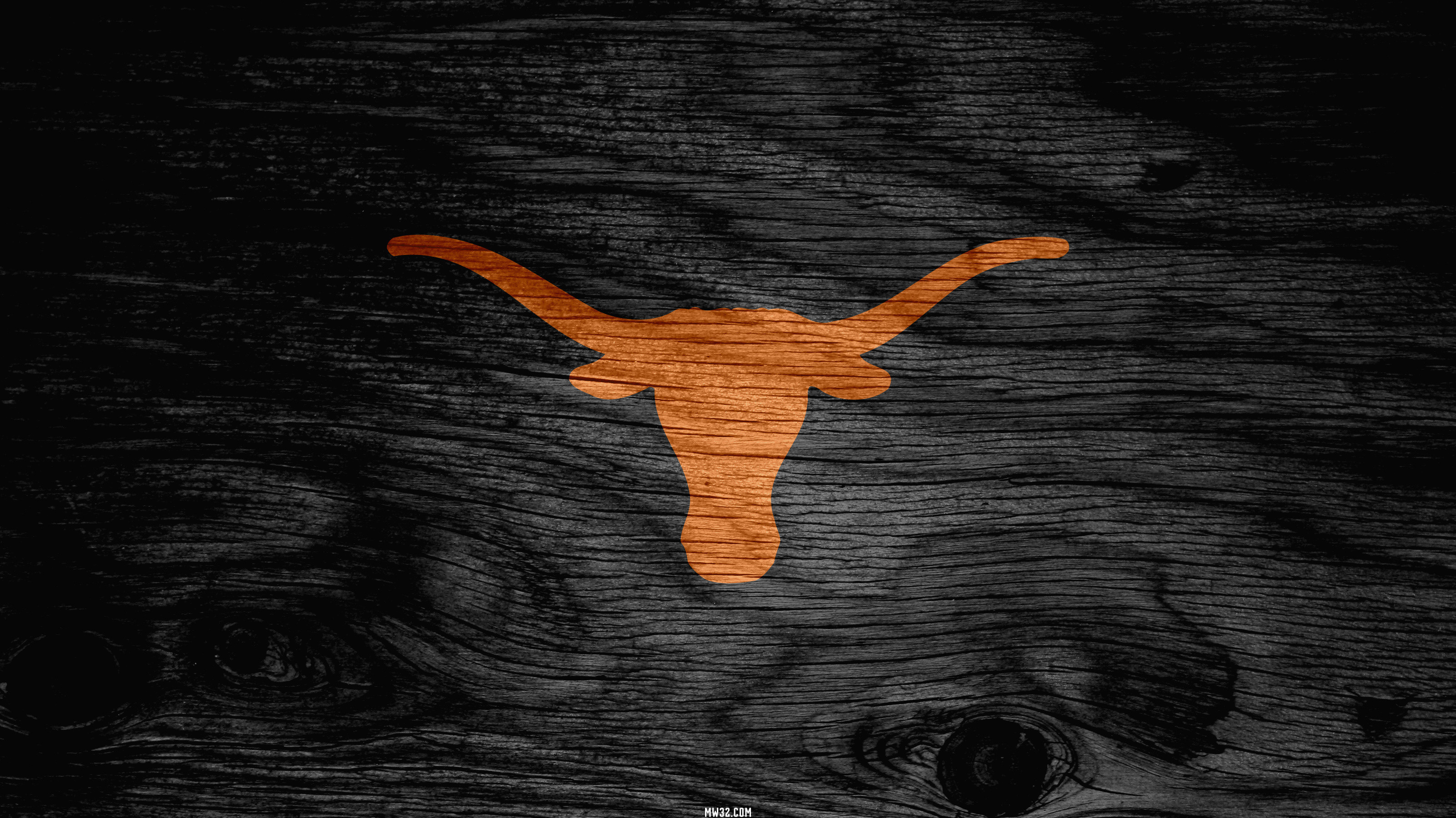 3201x1800 2013 NCAA FBS Weathered Wood Wallpapers - All 125 teams! [ .