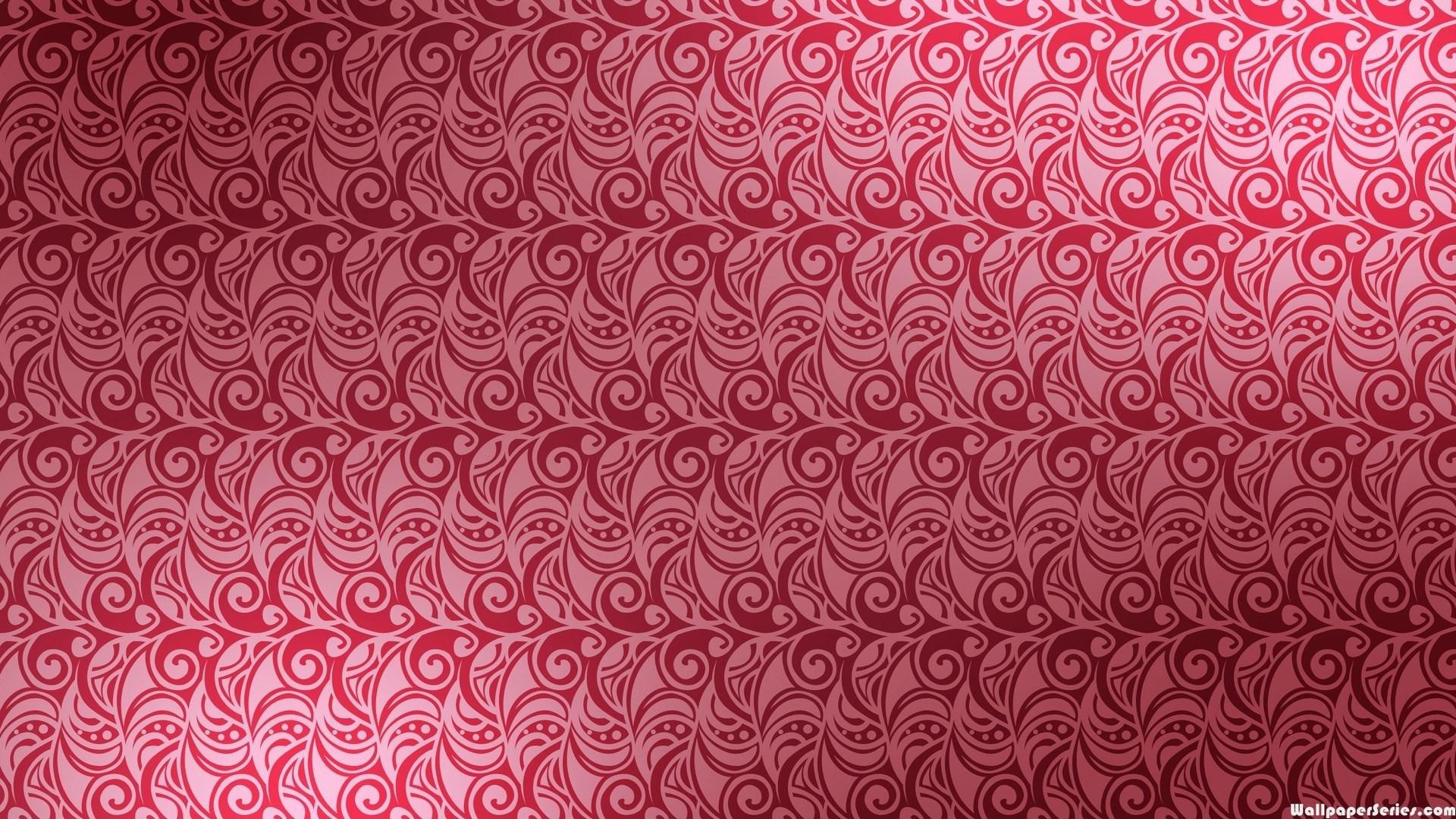 Full Page Pink Zebra Wallpaper (50+ Images