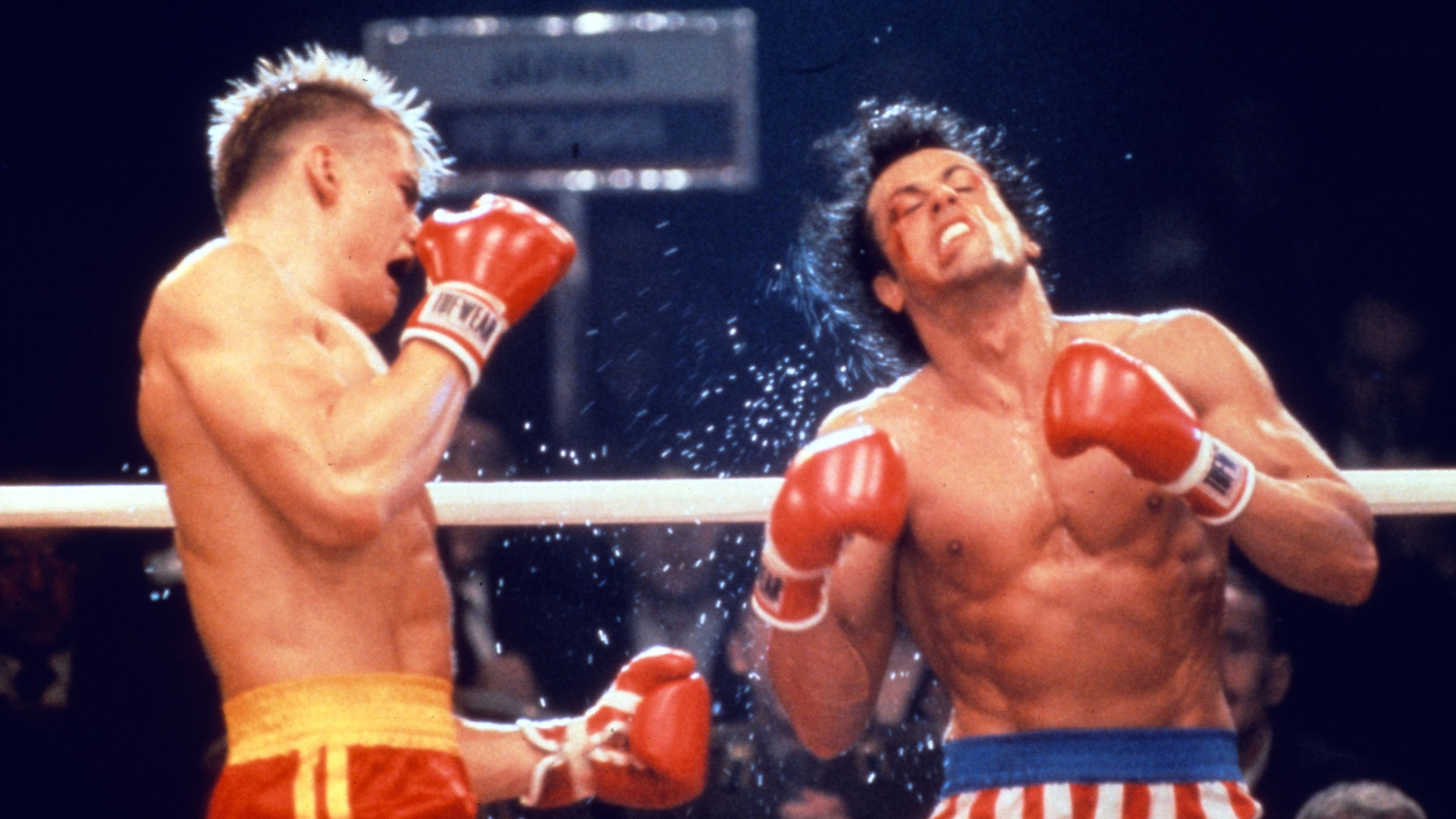 1920x1080 Image result for rocky iv movie pics