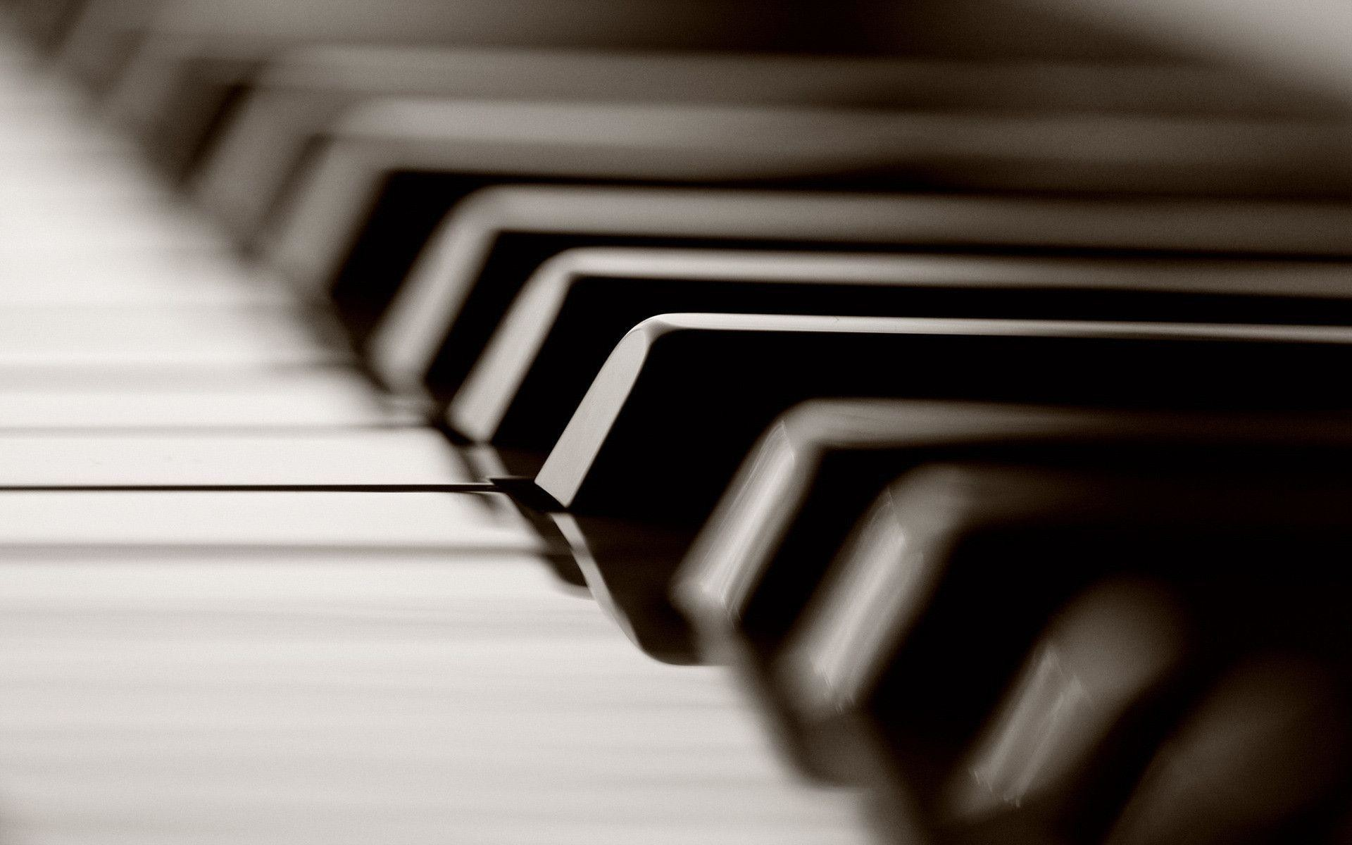 1920x1200 Piano Wallpaper | Large HD Wallpaper Database