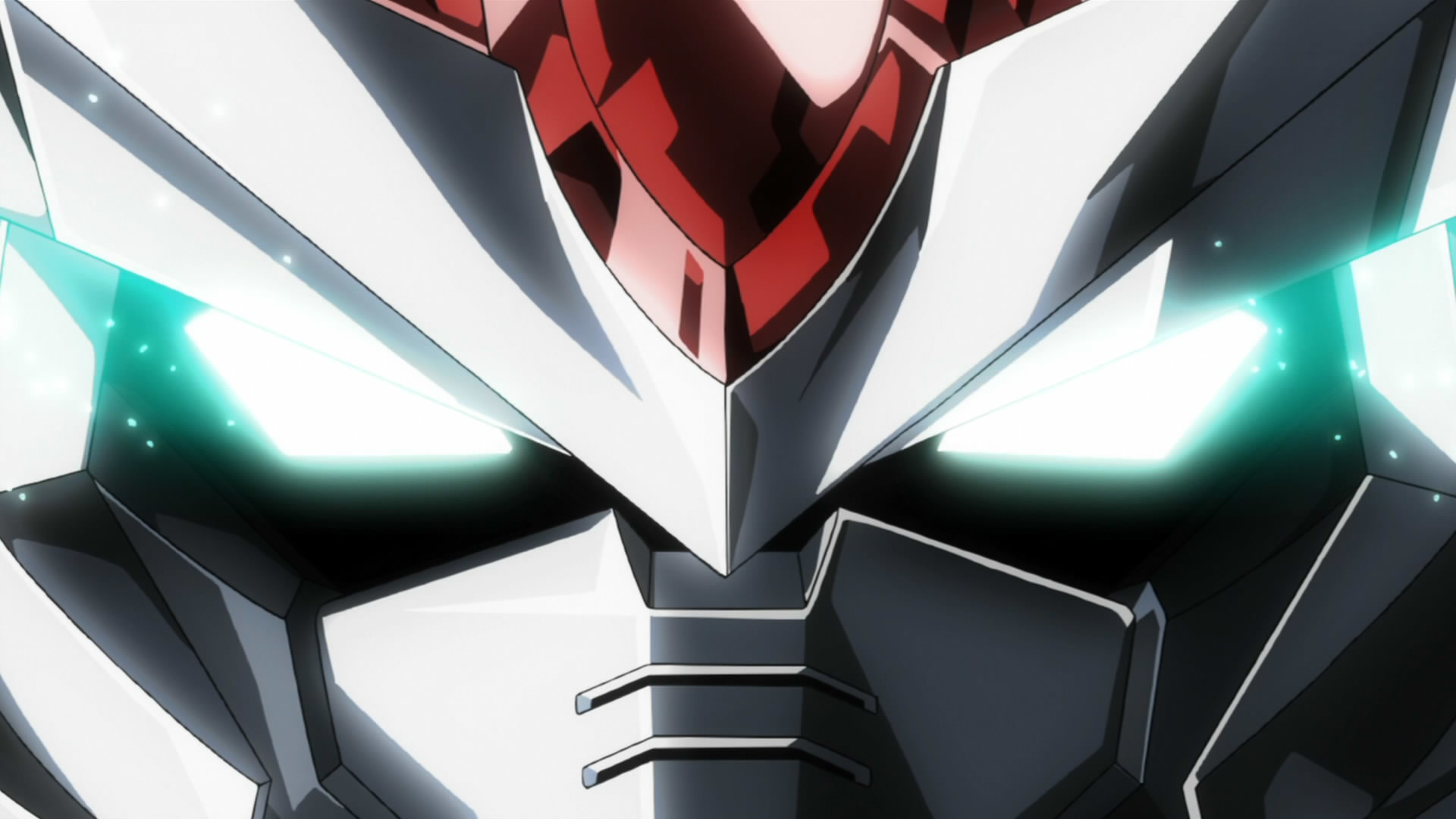 Gundam wallpaper 1920x1080 65 images - Anime mobile wallpaper ...