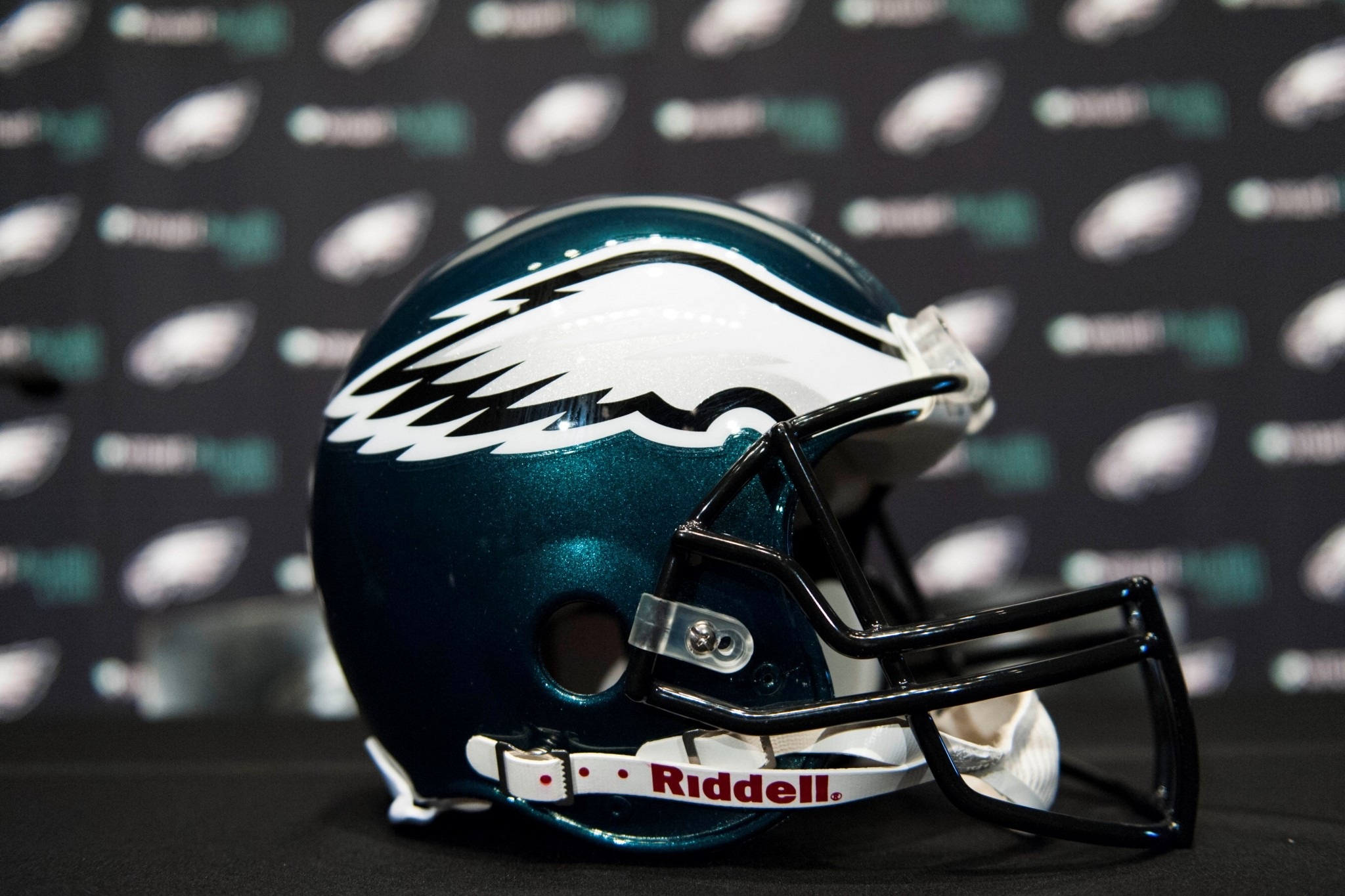 2048x1365 philadelphia eagles hd wallpaper