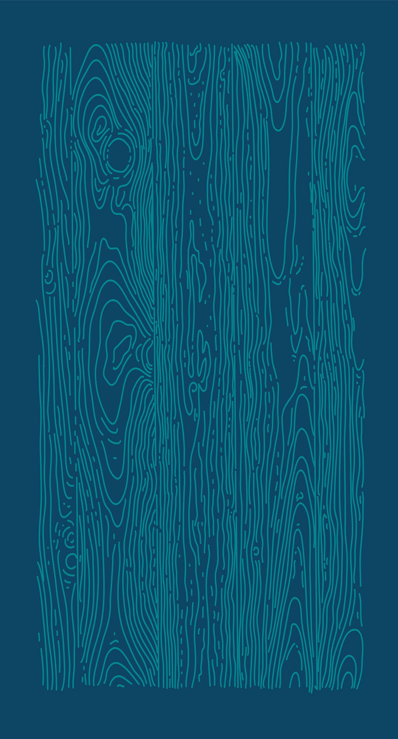1920x1080 Wallpaper Plain Dark Blue Desktop Background 1920 1080 Forest Epic Wallpaperz