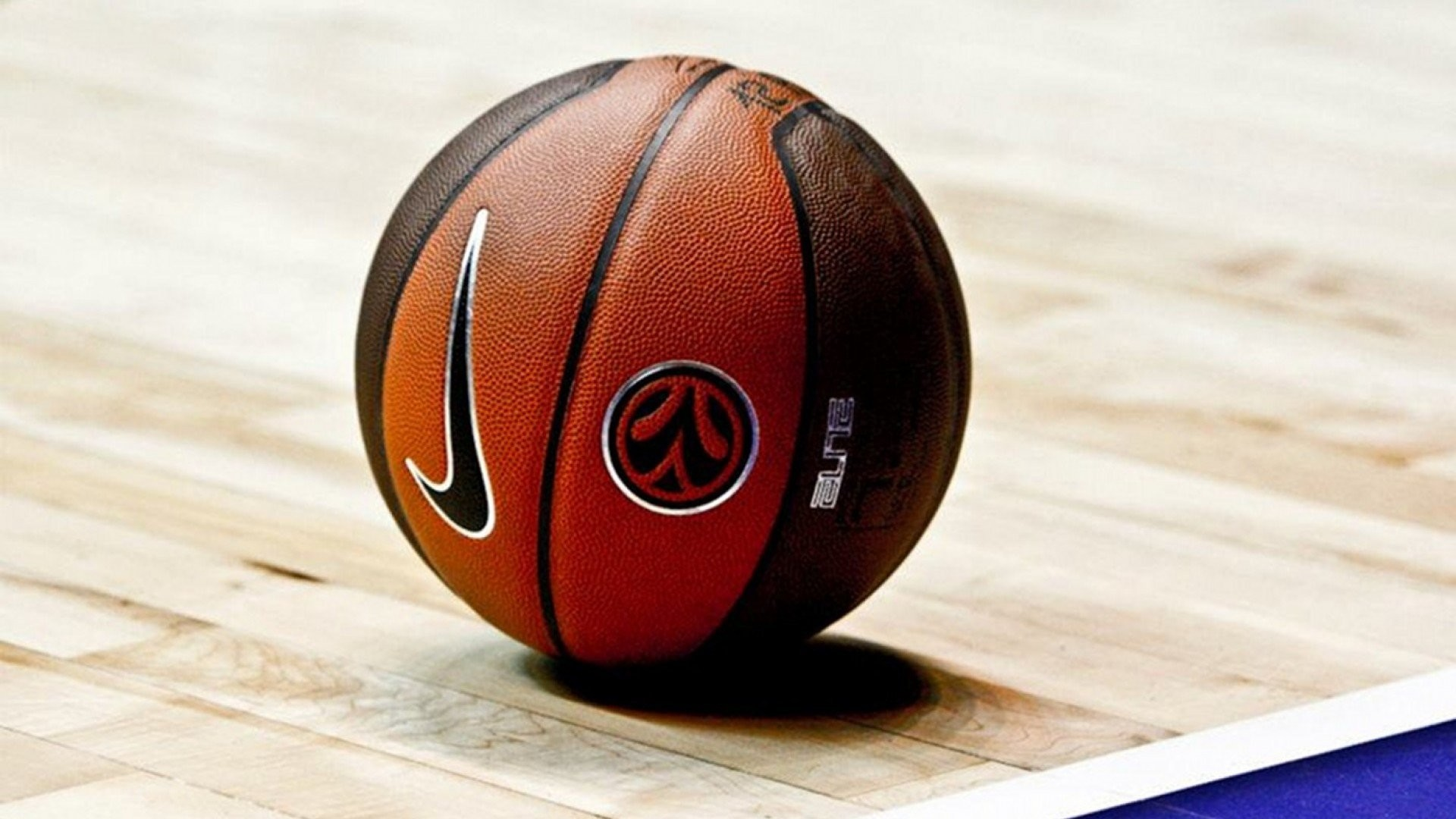 Nike Nba Wallpapers Quotes: Nike Basketball Wallpapers (60+ Images