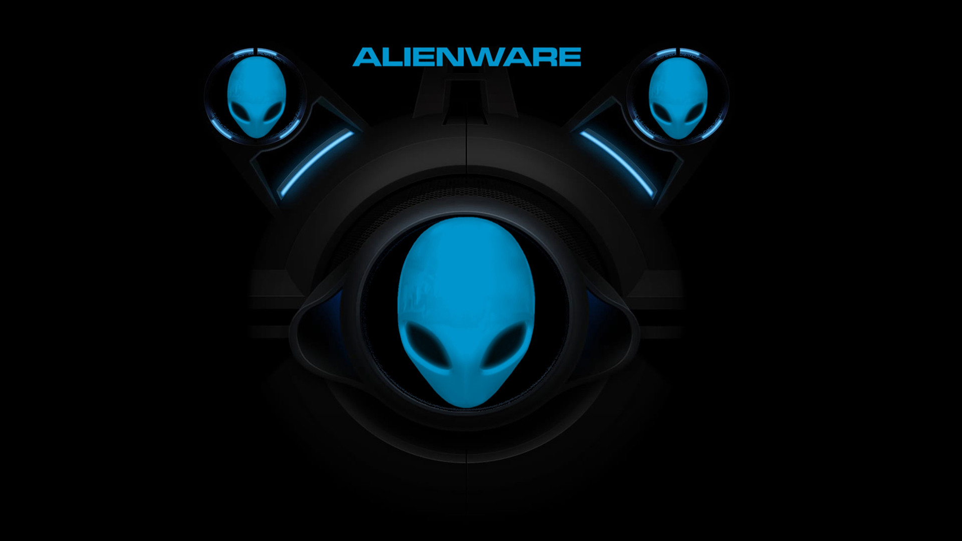 Alienware wallpapers for windows 7 wallpapersafari - 1920x1200 Hd Wallpaper Background Id 58551